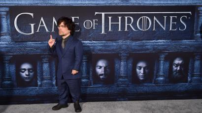 Wondering how to watch Game of Thrones in India? Use Hotstar