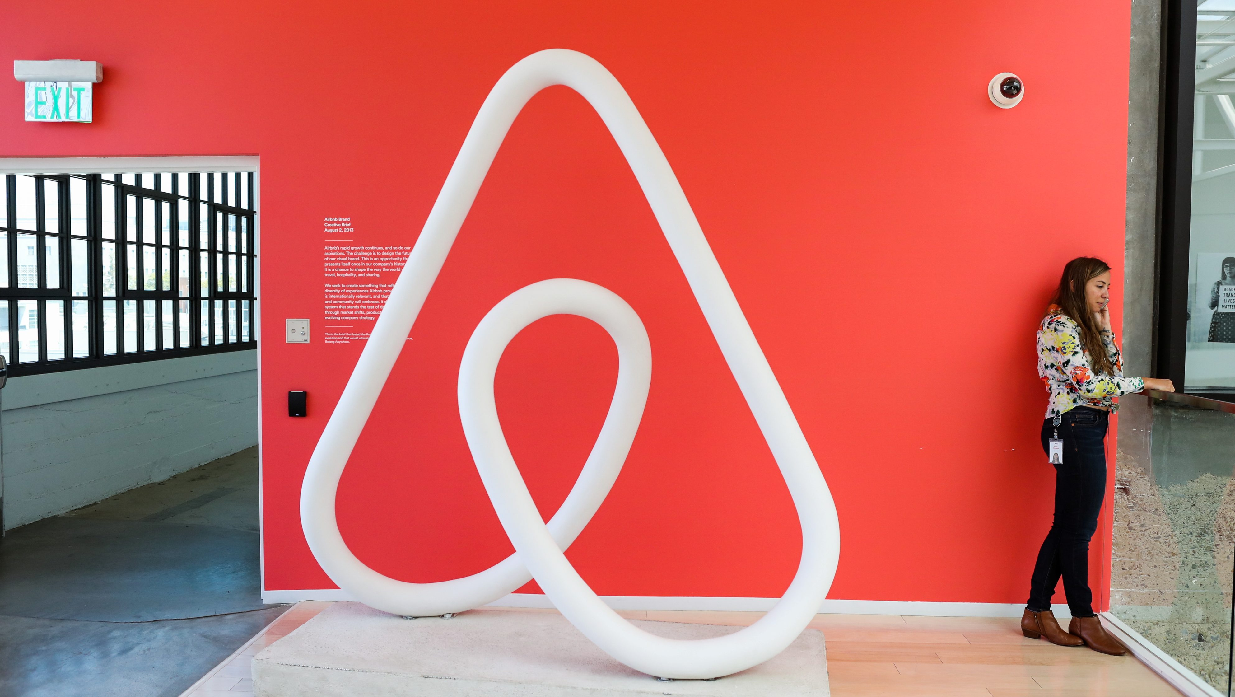 Airbnb to get regulated, taxed in South Africa, Kenya, Tanzania
