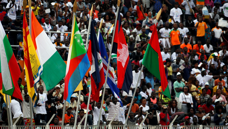 Africa startups: Francophone Africa funding slows in 2018  — Quartz