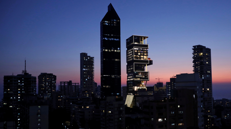 mumbai-housing-apartment-home-loan