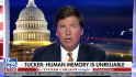 Tucker Carlson on Fox News