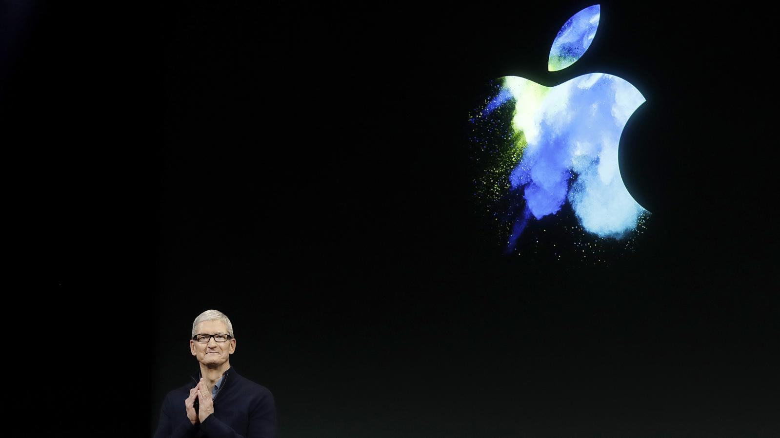 Apple Inc. will face the repercussions of the ongoing trade war.