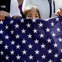Immigrants pay billions in taxes