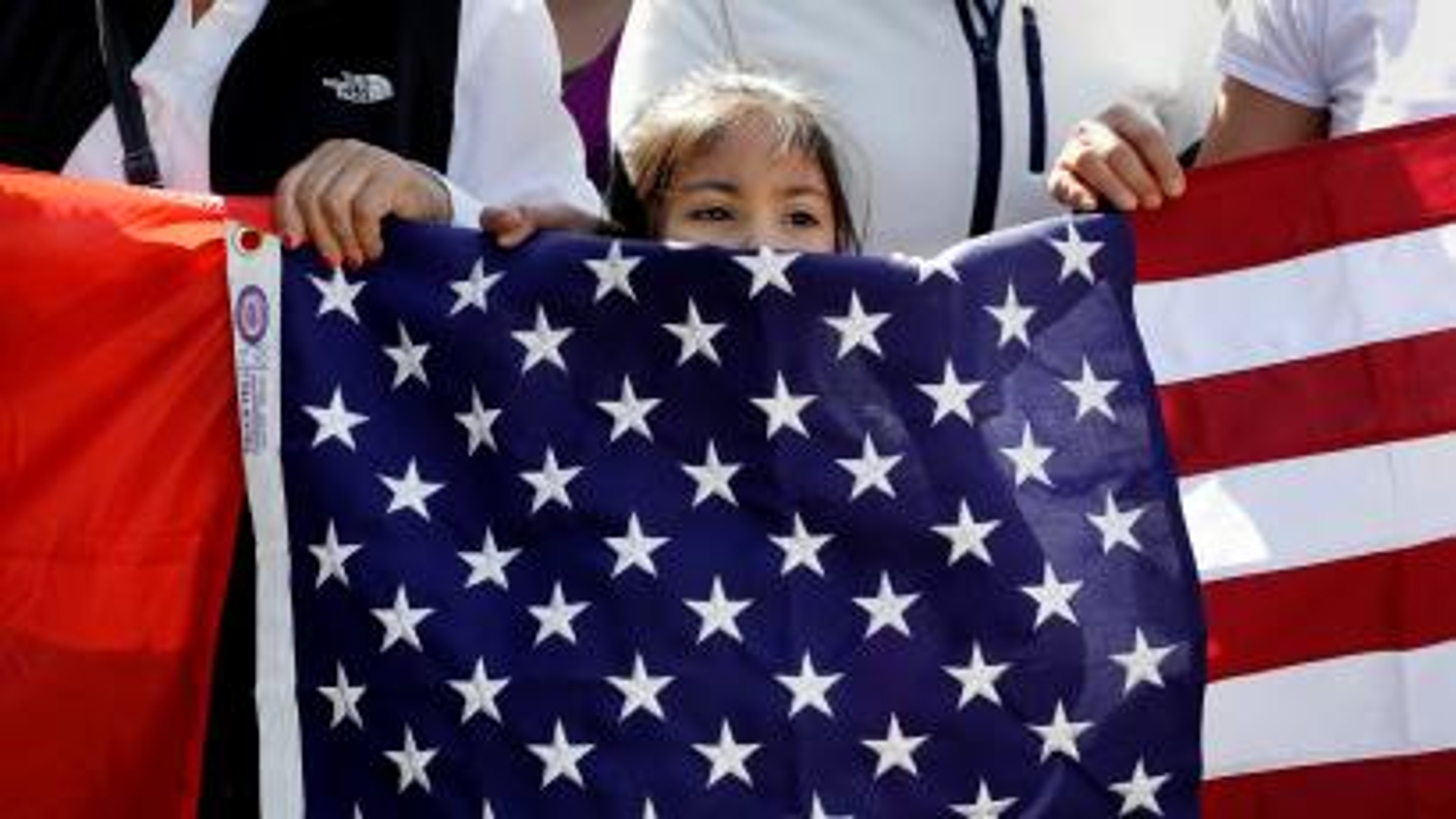 Immigrants pay billions in taxes each year — Quartz