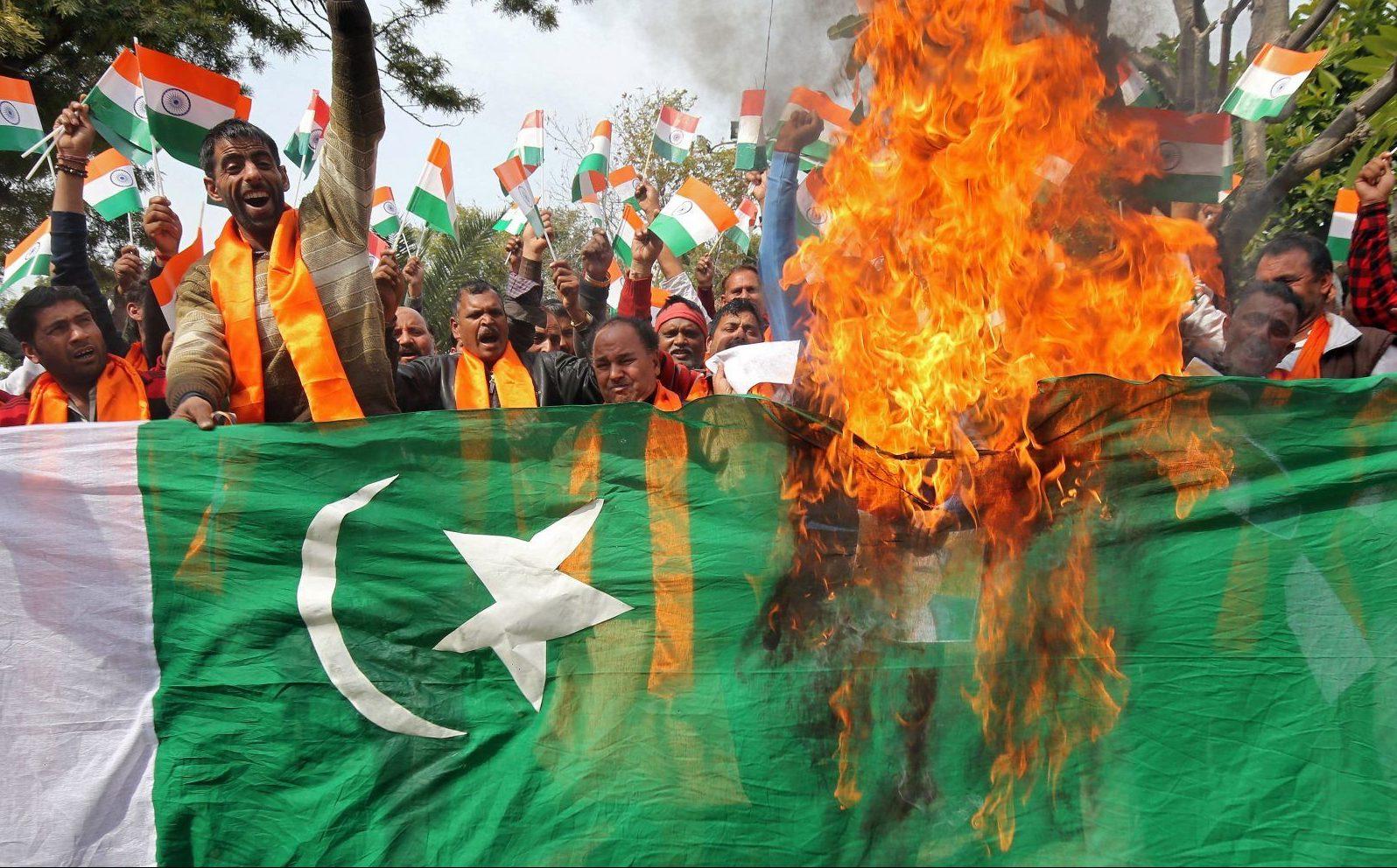 How Imran Khan, Pakistan Army see Modi, Indian election 2019