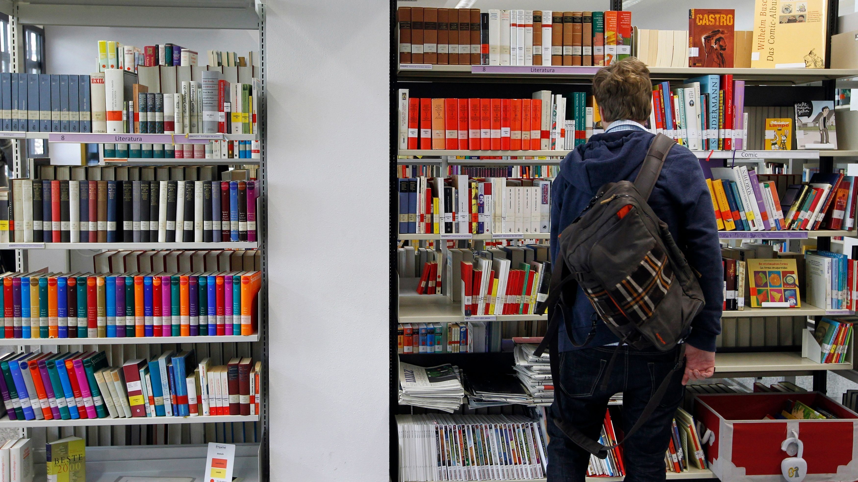 Why Spanish translations of literary works are censored, often without readers' knowledge