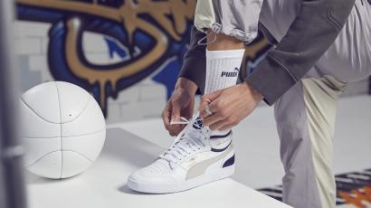524503dee91 Puma's basketball push is about brand revival, not just sales — Quartzy