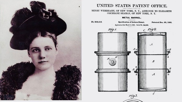 Feminist hero Nellie Bly found the real key to happiness