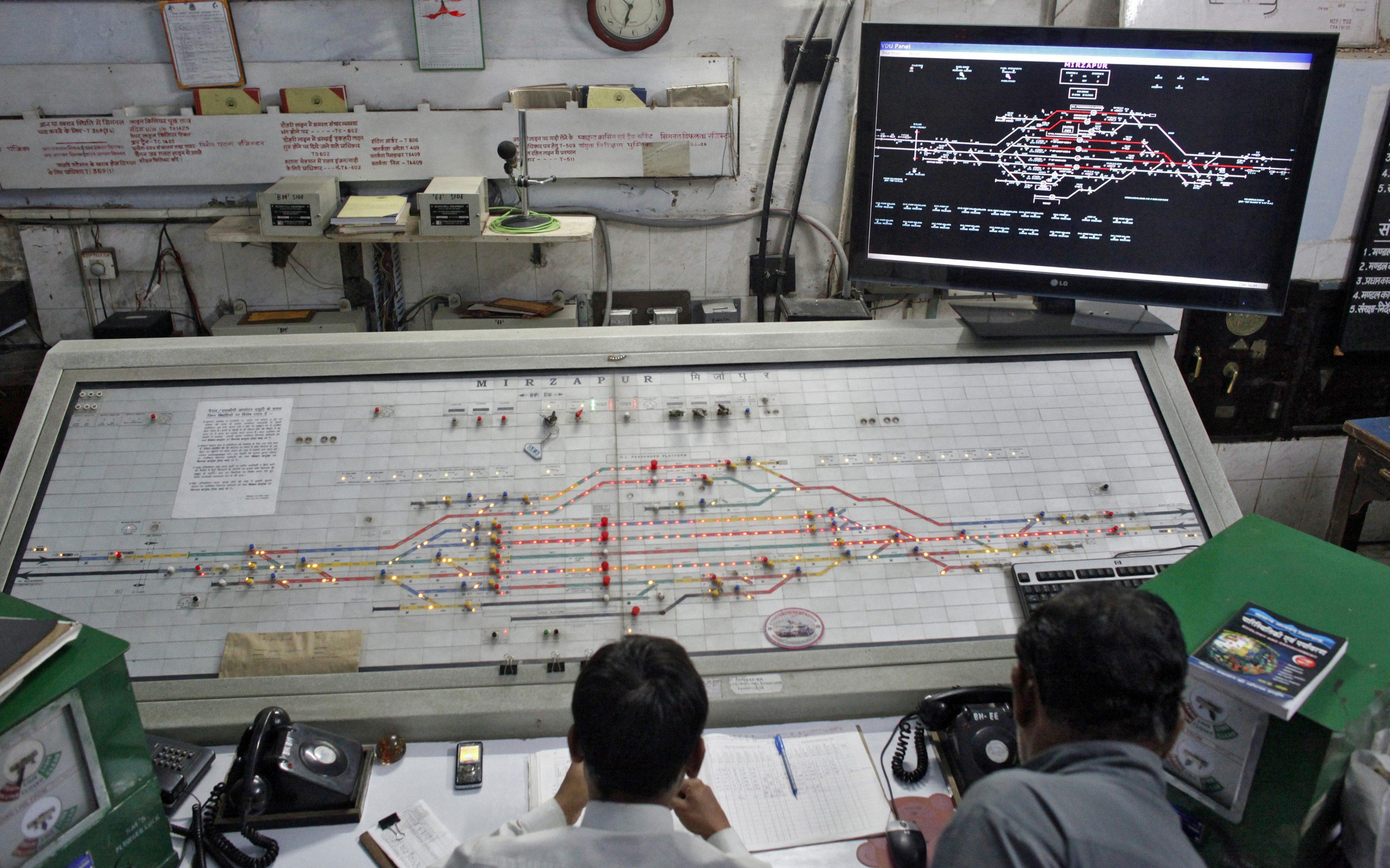 Delhi, West Bengal, Uttar Pradesh at high risk from cyber attacks