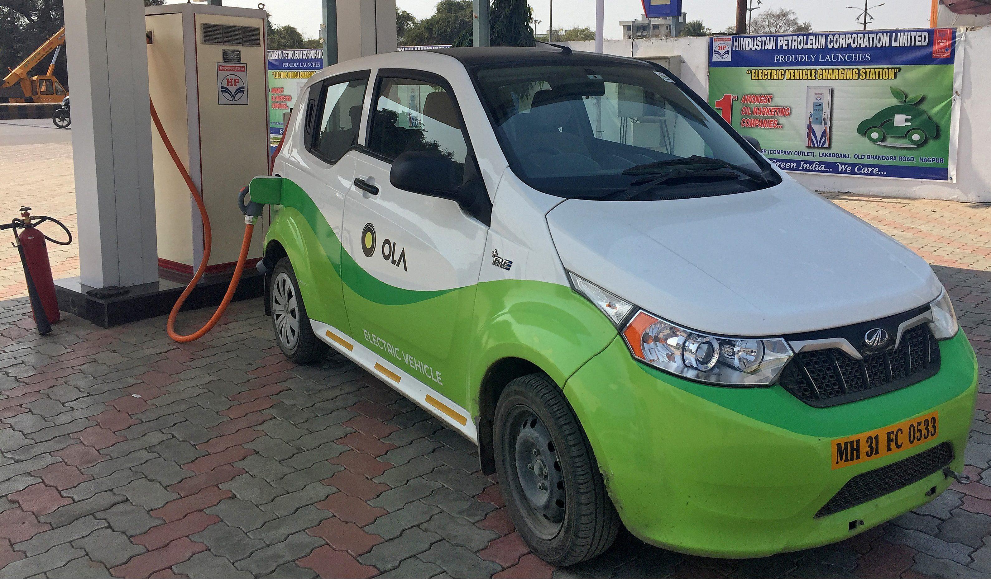 EV-india-diesel-ola
