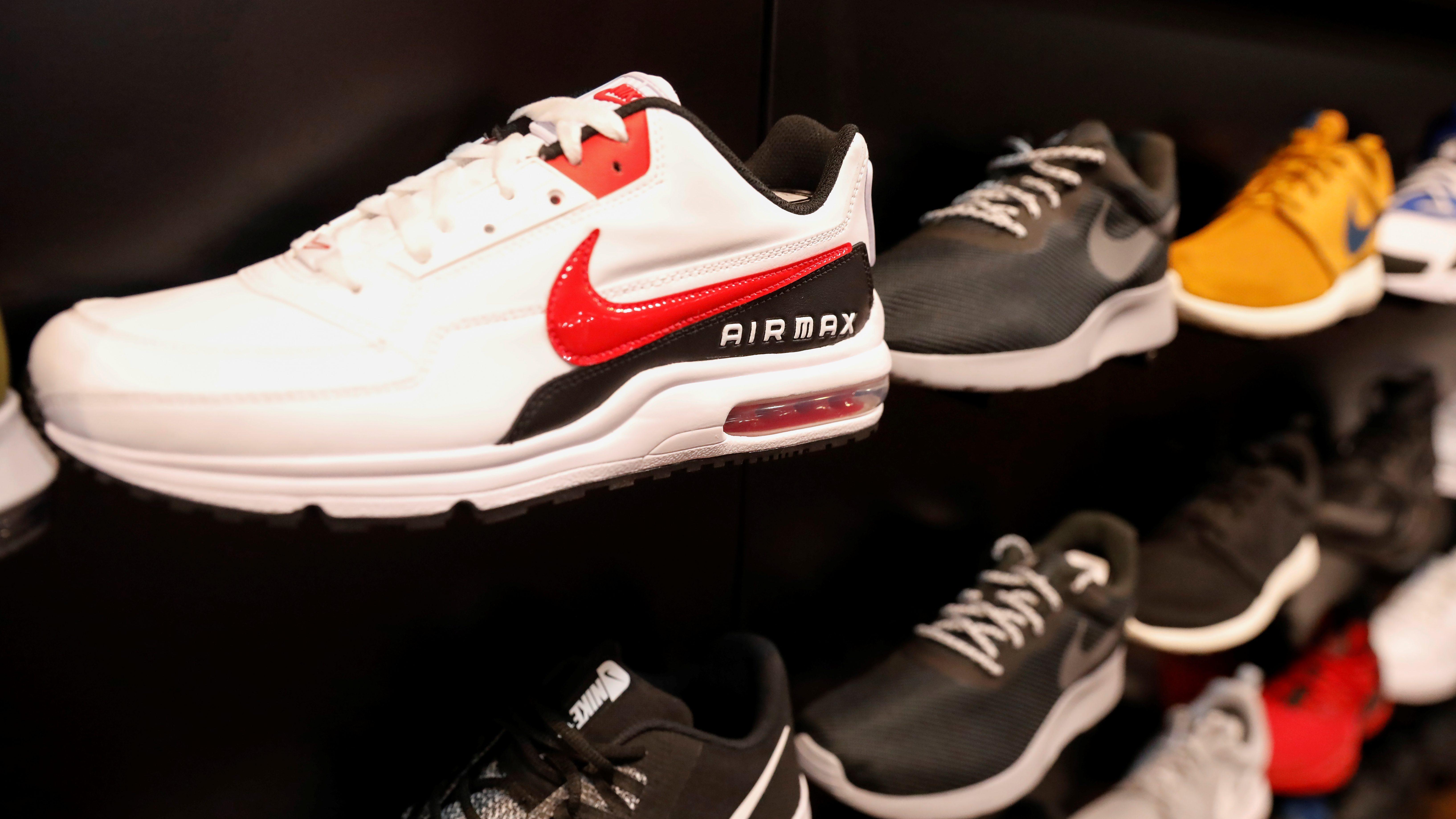 aldo first copy shoes