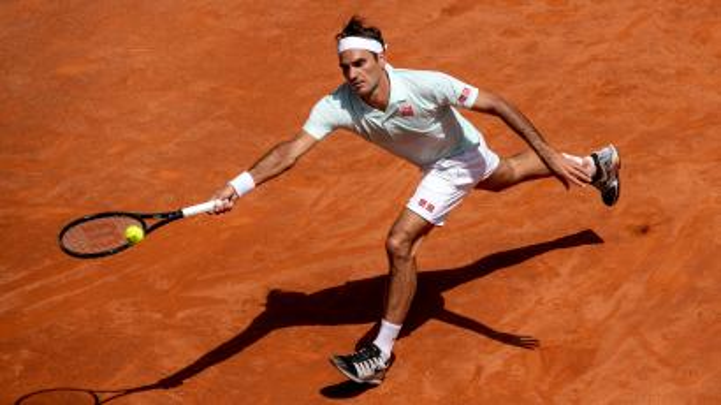 Roger-Federer-tennis-grit