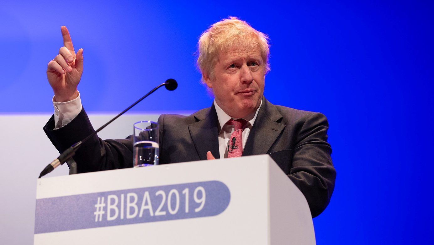 Boris-Johnson-leadership-contest-May-2019