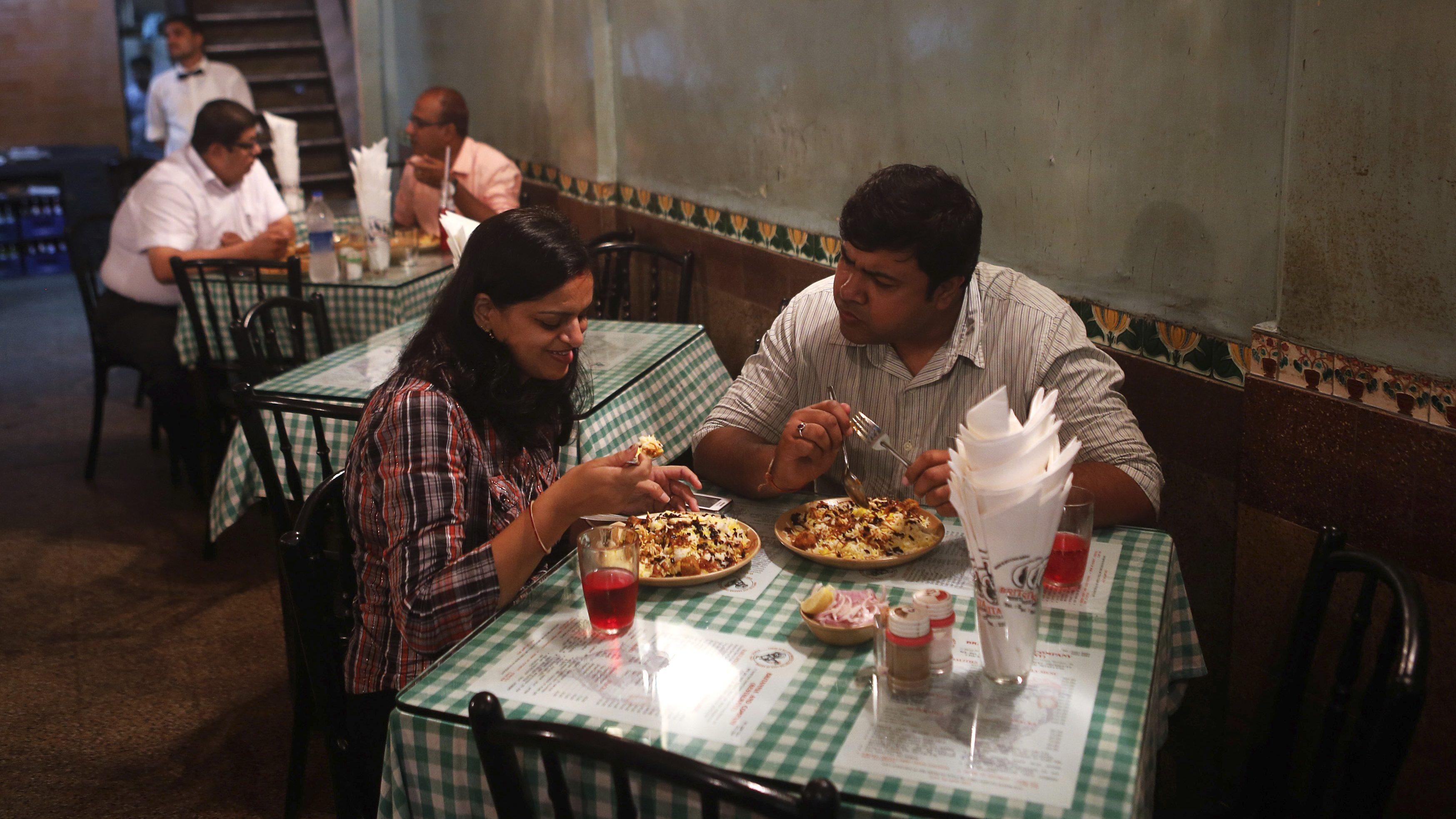 food-india-restaurant-millennial