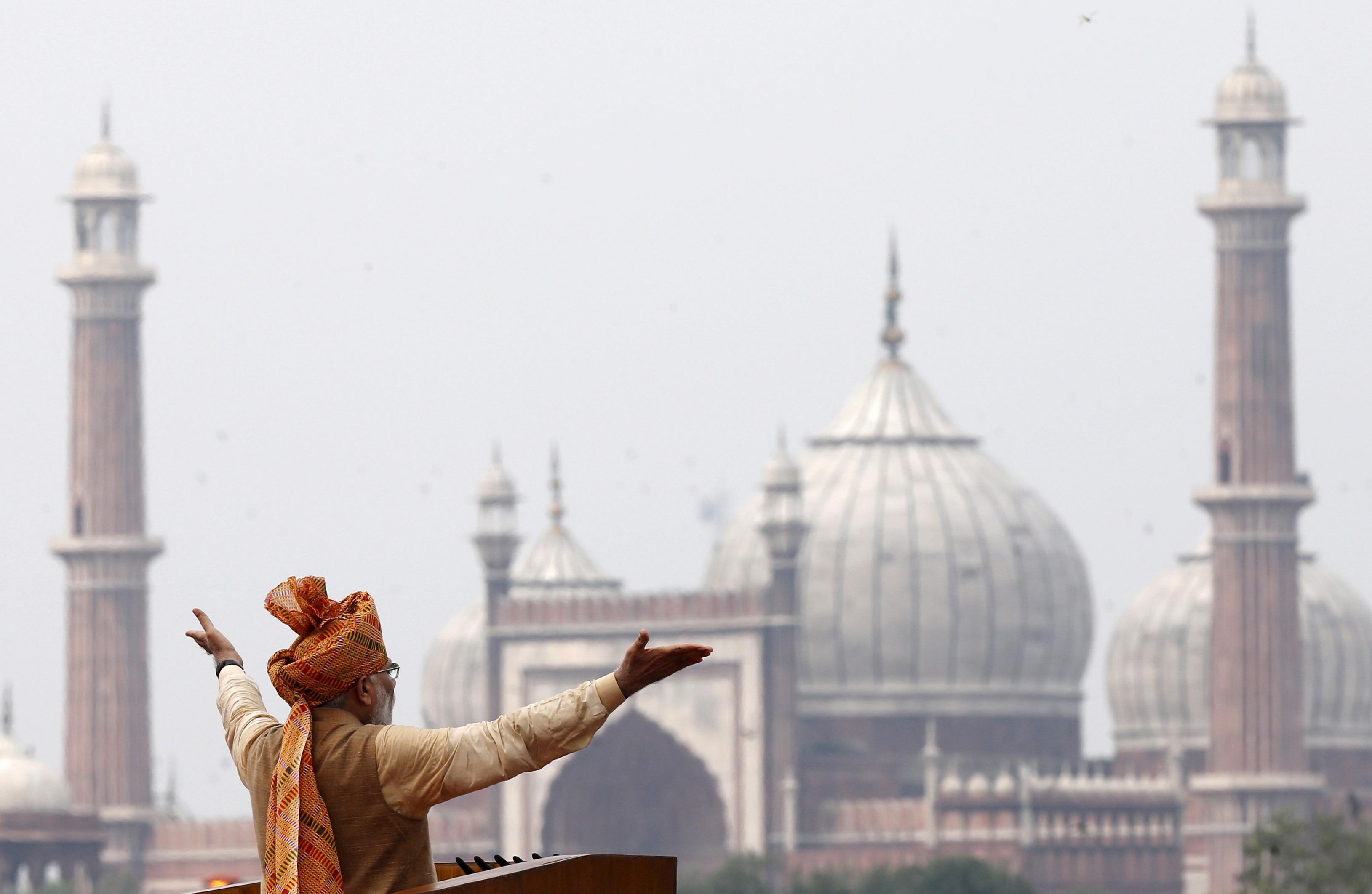 delhi-aap-congress-bjp