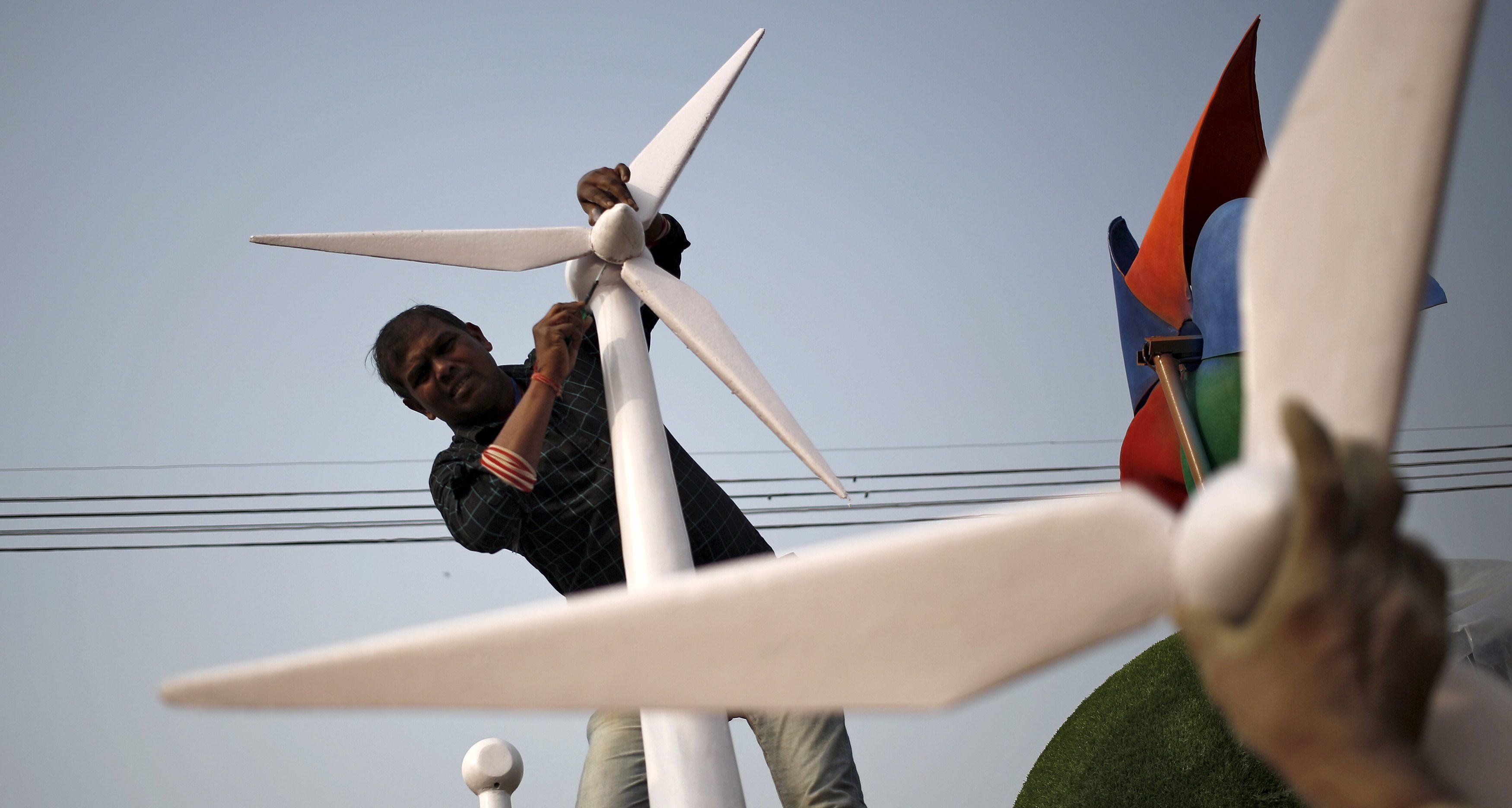 renwable-energy-solar-wind-india-eodb-energy