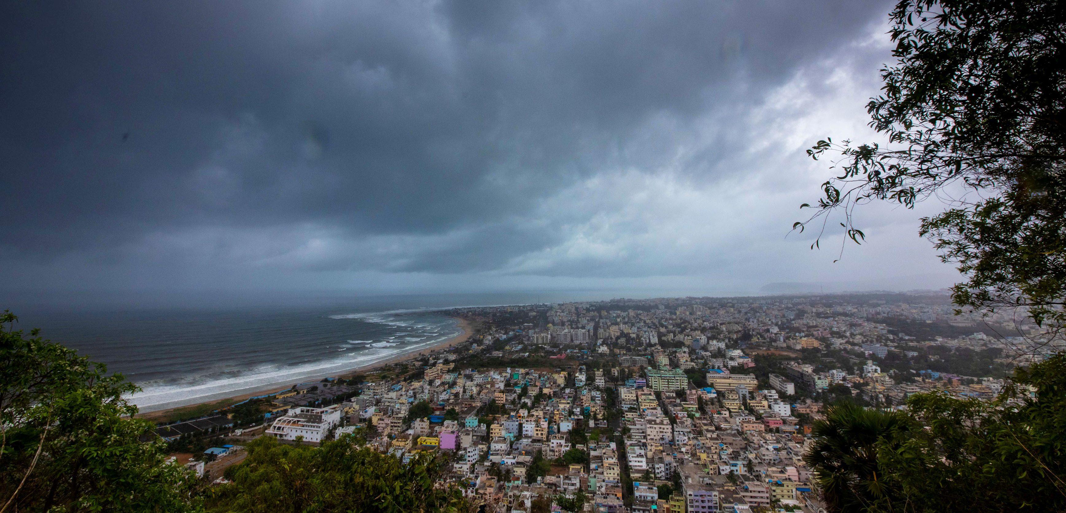 India-Cyclone-Fani