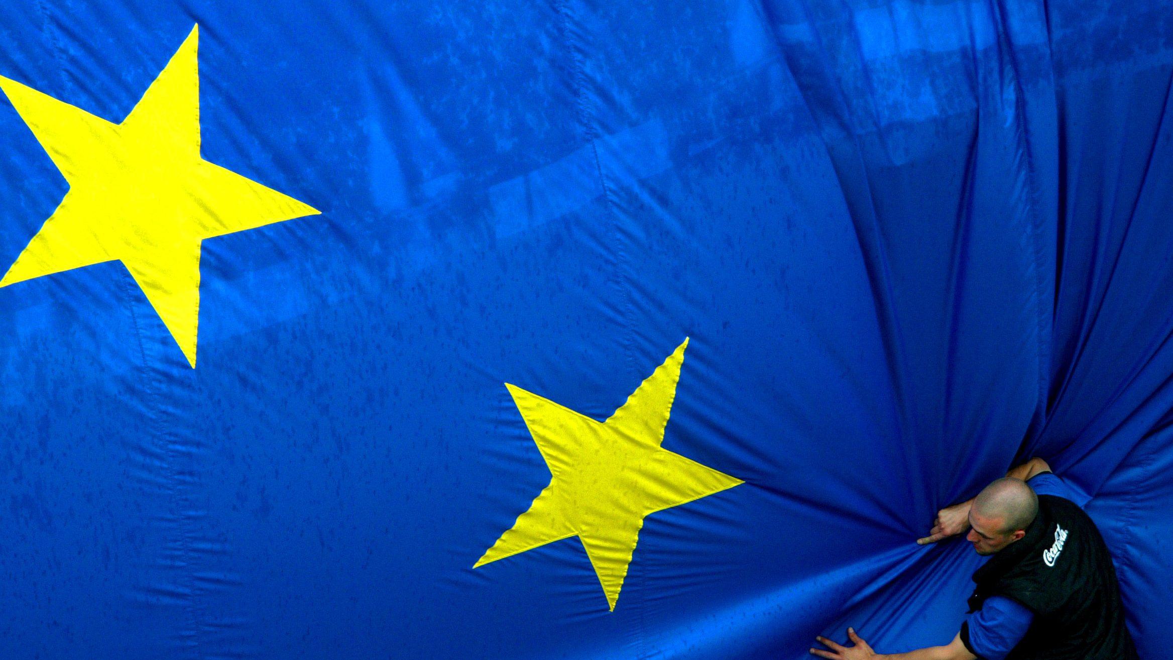 europe limbo
