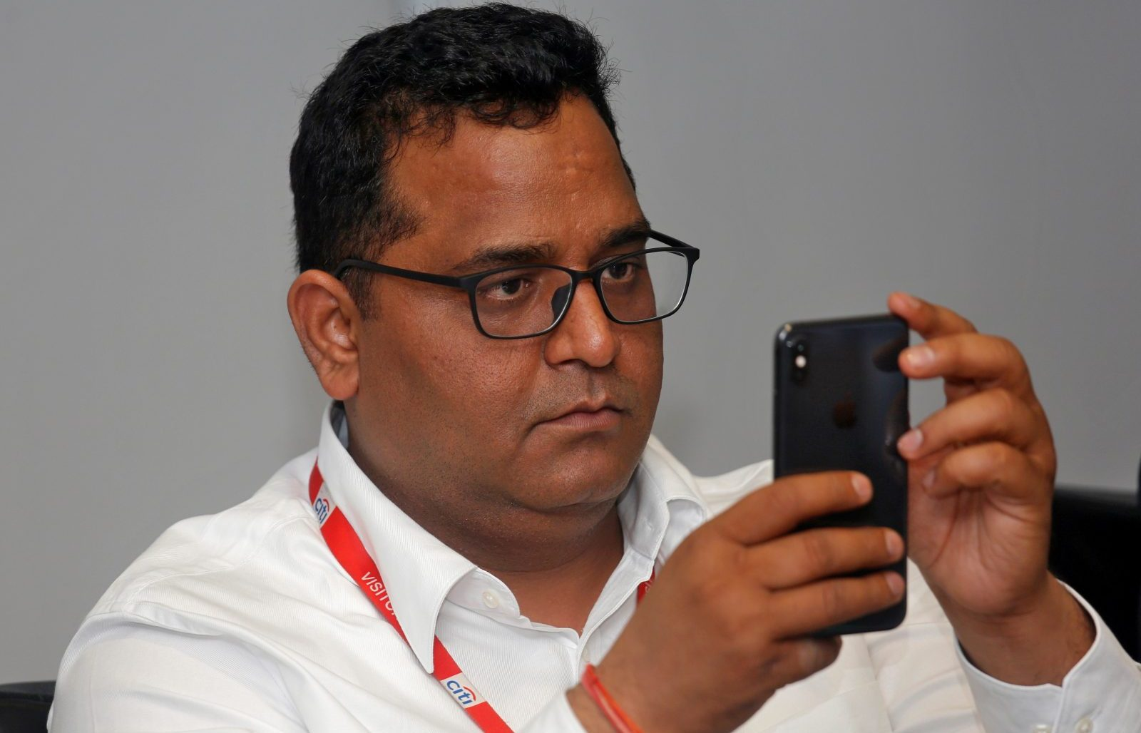 Paytm's Vijay Shekhar welcomes Facebook's WhatsApp Pay into India