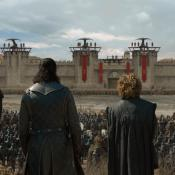 Game of Thrones will go on after finale, says George R R