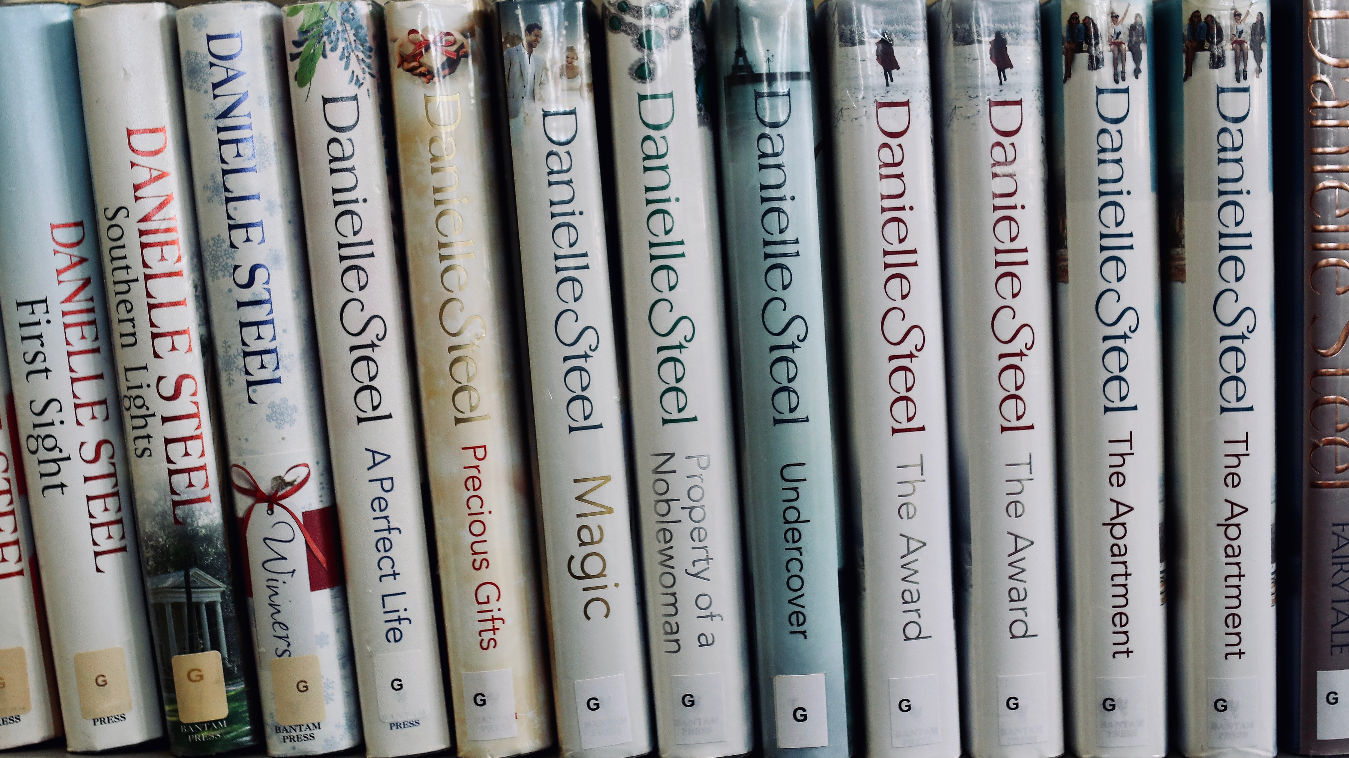 His Bright Light Danielle Steel Ebook