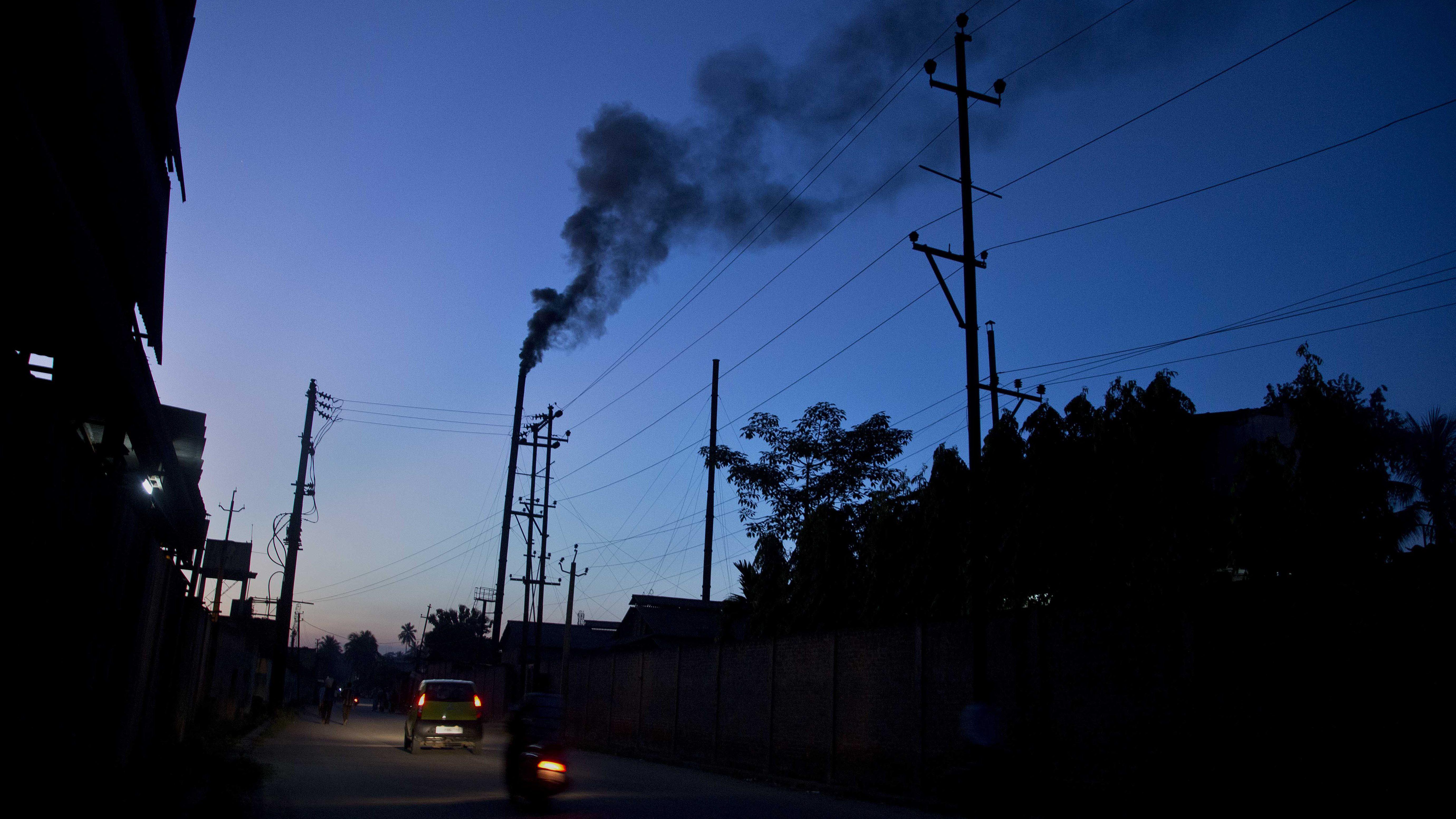 emissions-trading-platform-surat-gujarat
