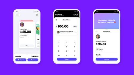 Facebook unveils Libra, its new global cryptocurrency — Quartz