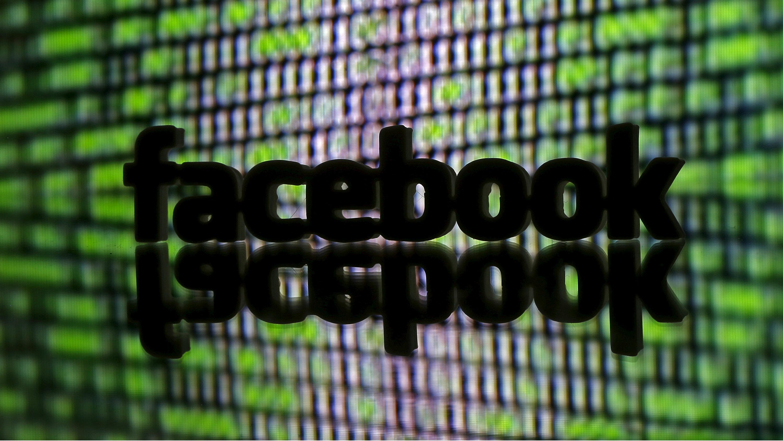 Facebook unveils Libra, its new global cryptocurrency — Quartz
