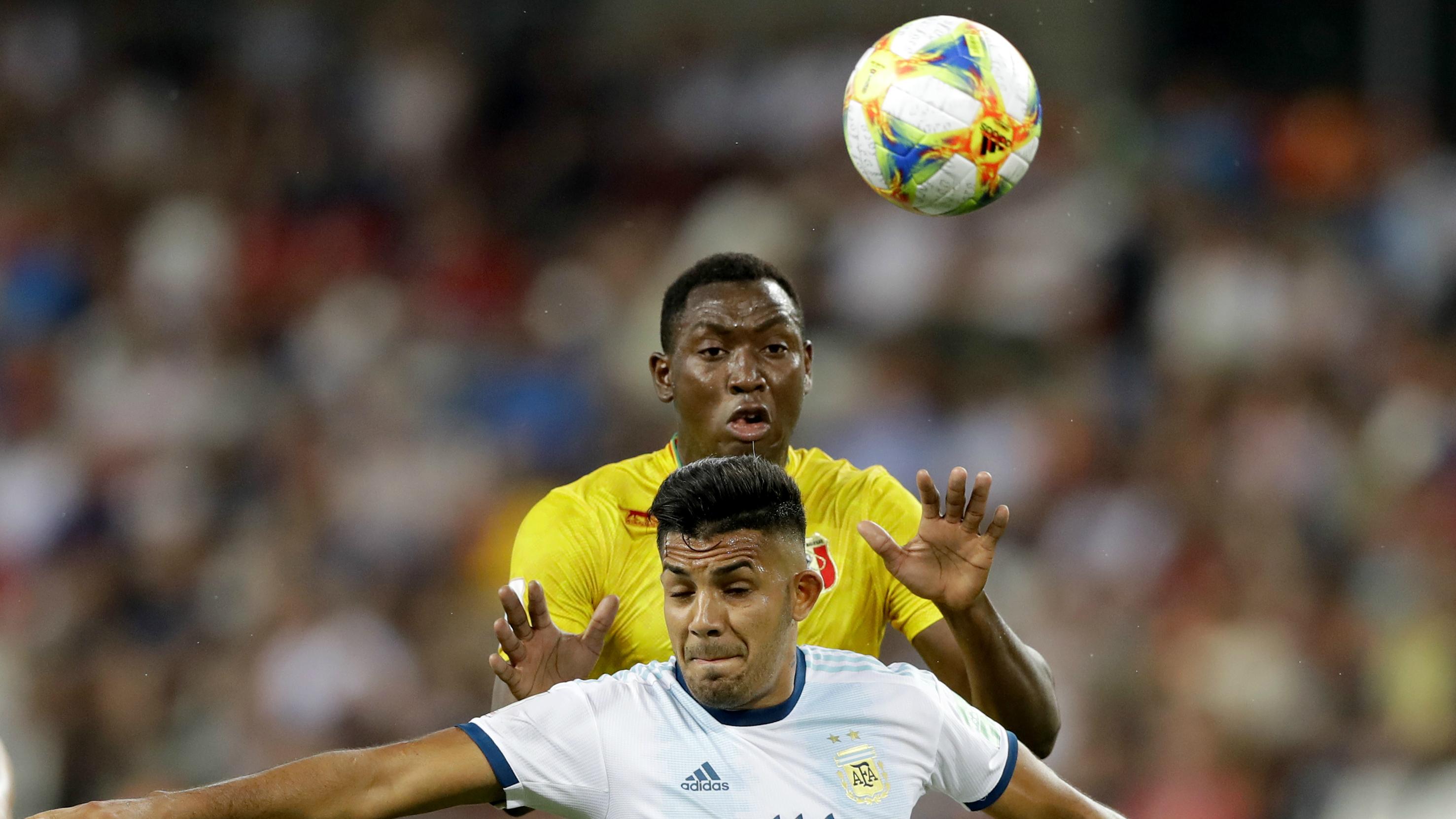 Football Manager 2019 has a racism problem — Quartz
