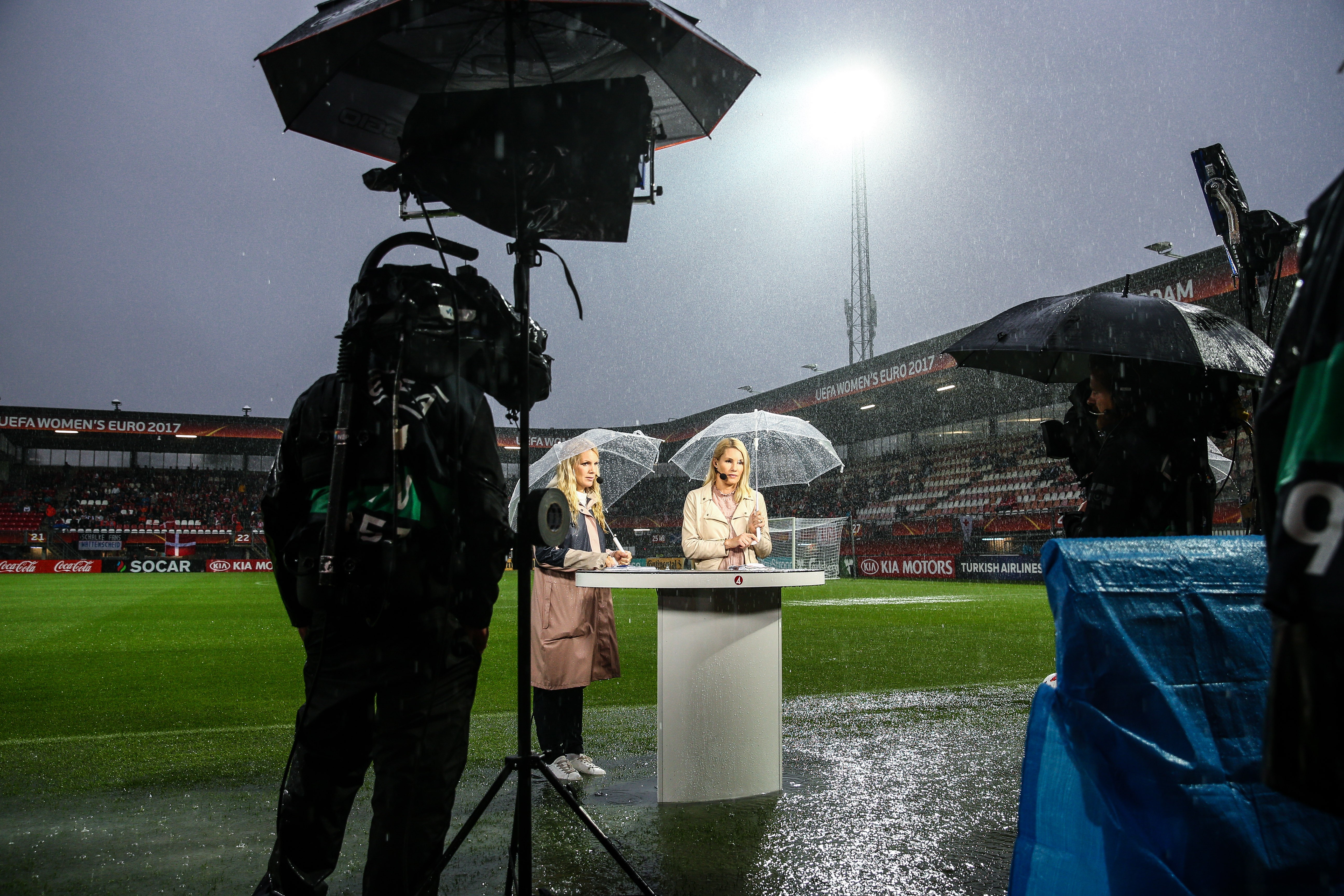 women-sports-broadcasting-sexism