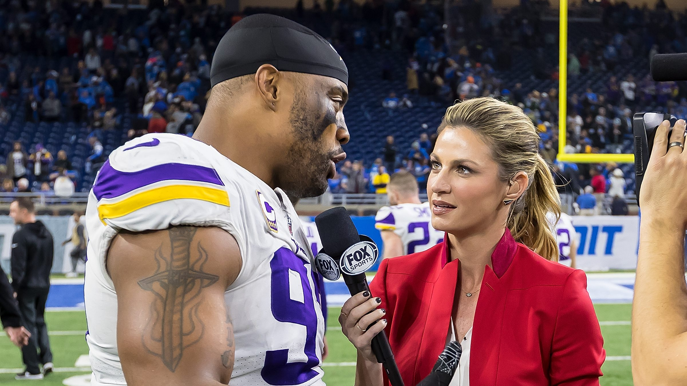erin-andrews-sports-media-sexism