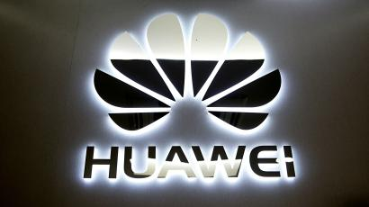 Google warns against cutting Huawei off from its Android OS