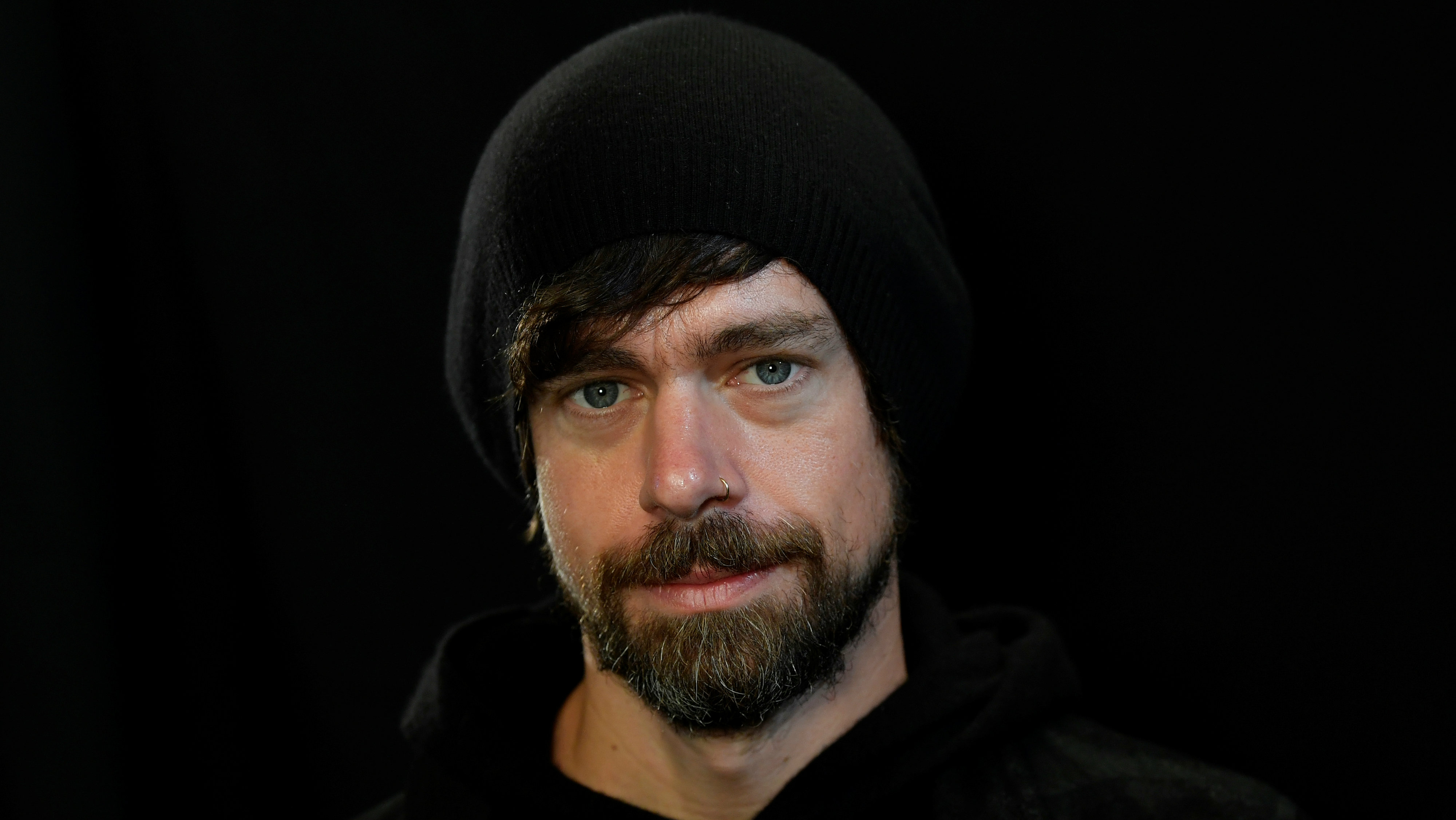 Jack Dorsey on bitcoin, Facebook's crypto, and the end of cash — Quartz
