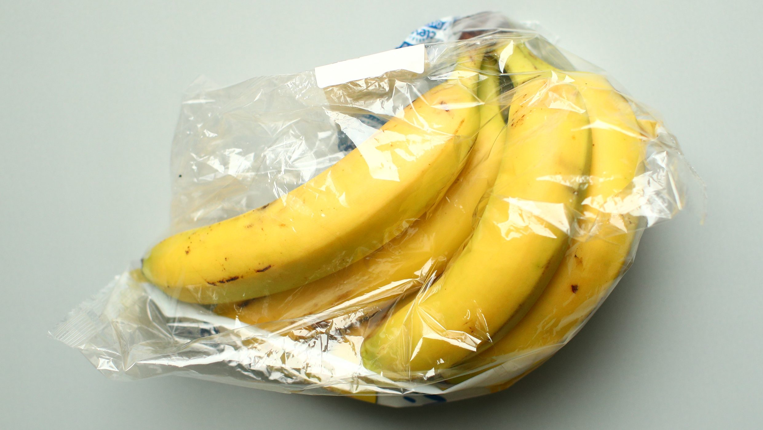 [Image: Plastic-wrapped-bananas-e1561738871623.j...200&h=1806]