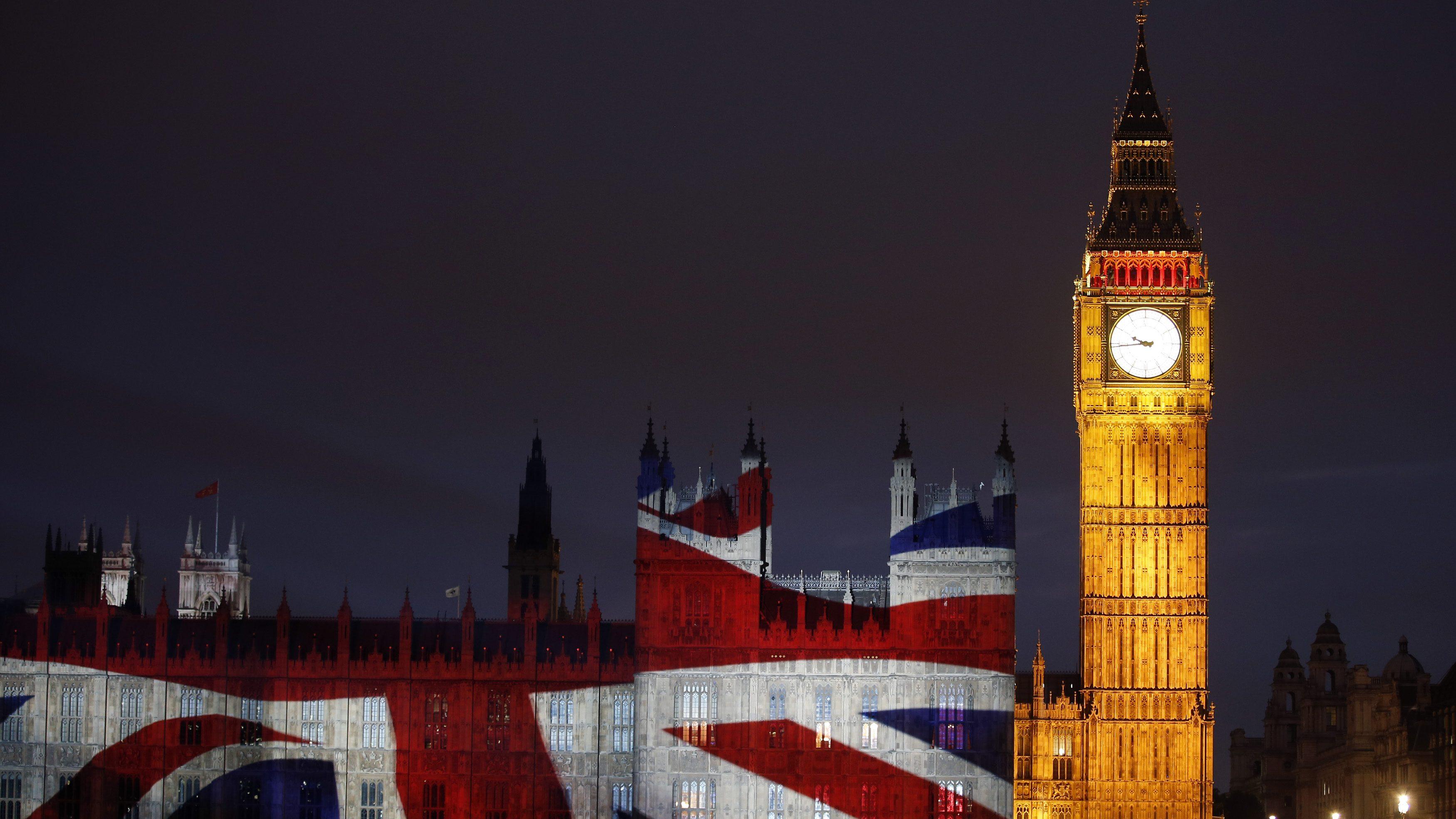 britain-brexit-parliament