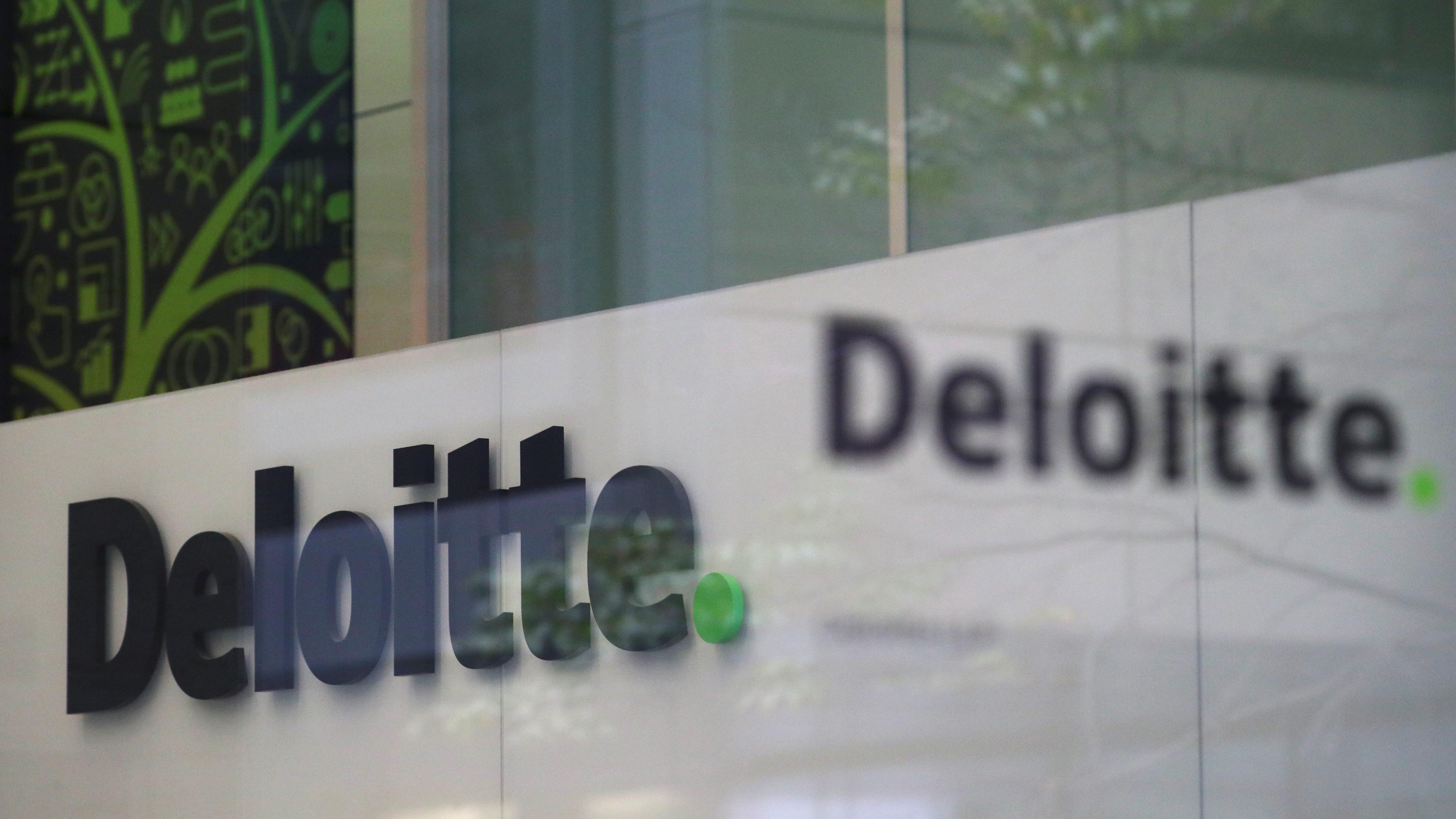 Deloitte-Brexit-consulting