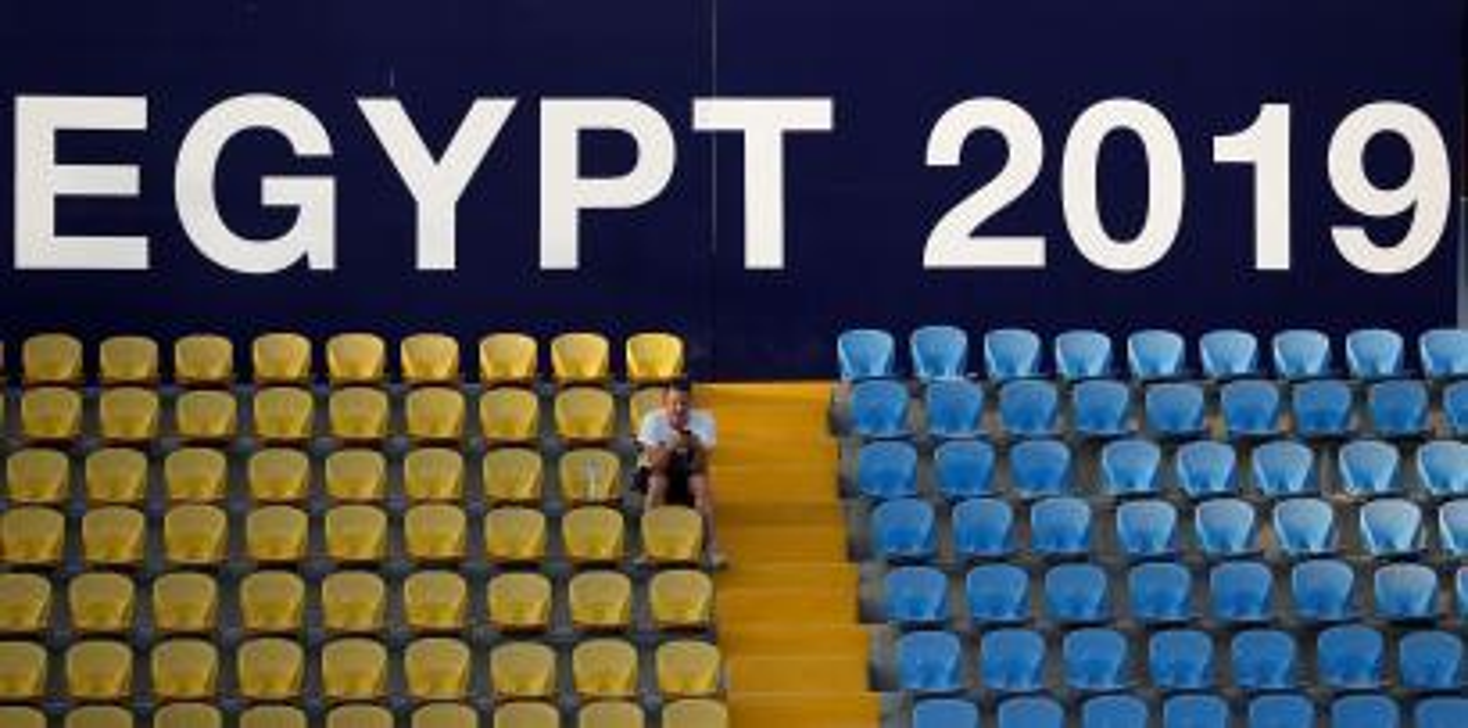 AFCON 2019: Egypt visa hurdles keeping African football fans home