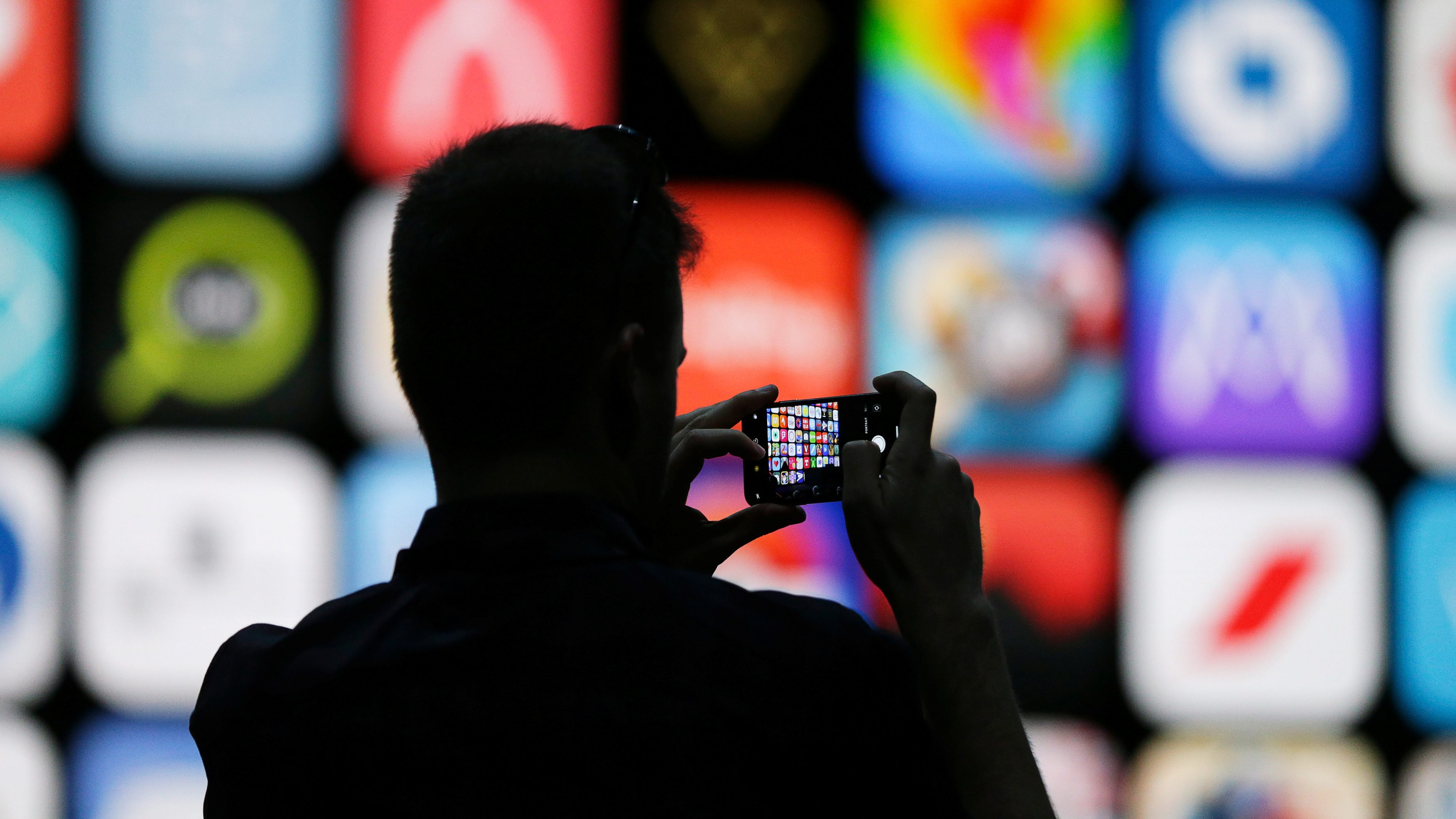 Five productivity and creativity apps popular in Silicon Valley