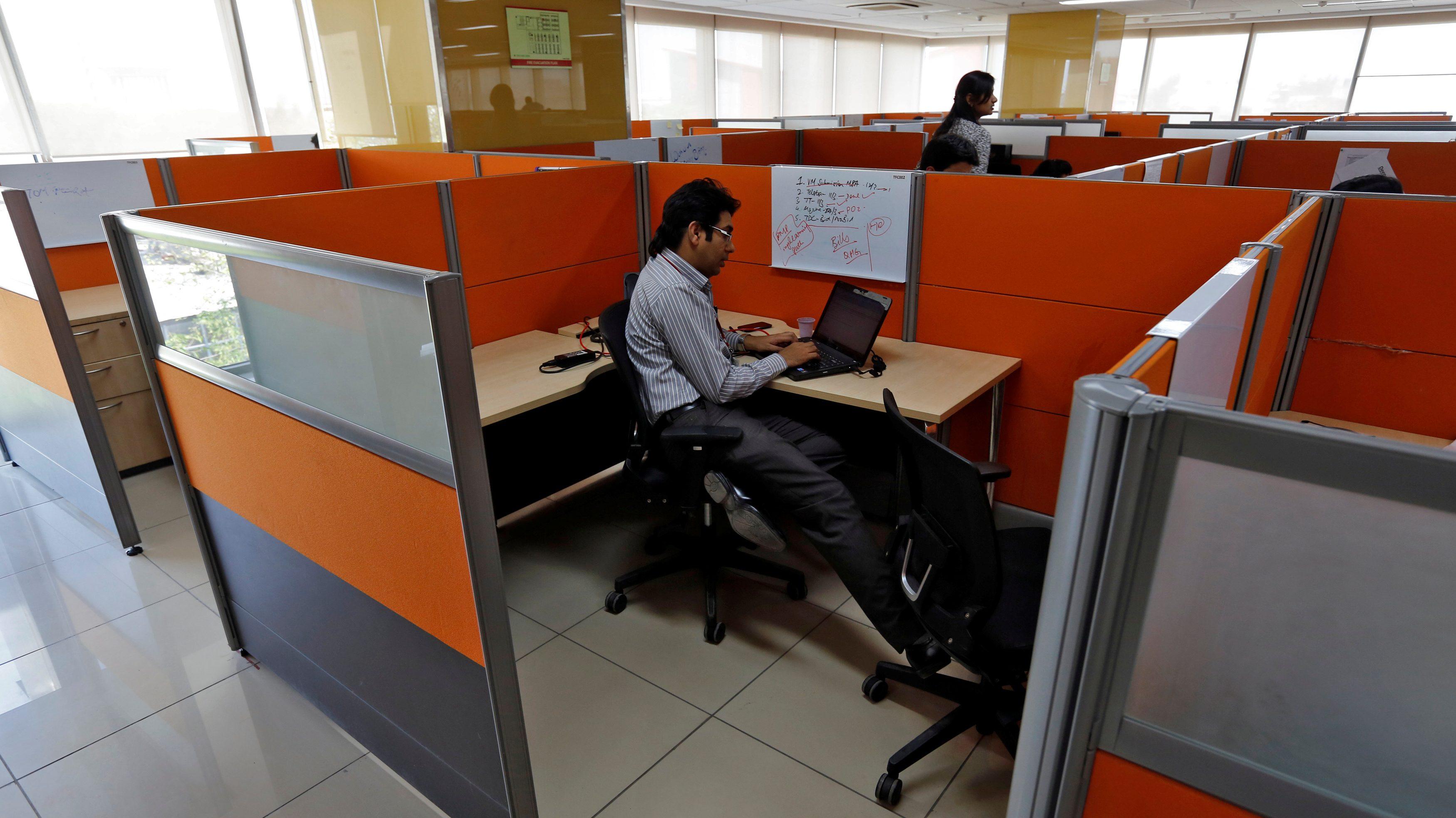 Gurugram woman's suicide threat should shake up India Inc