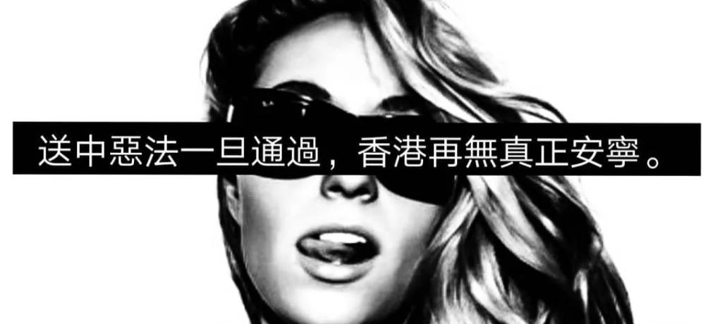 Hong kong porn sites