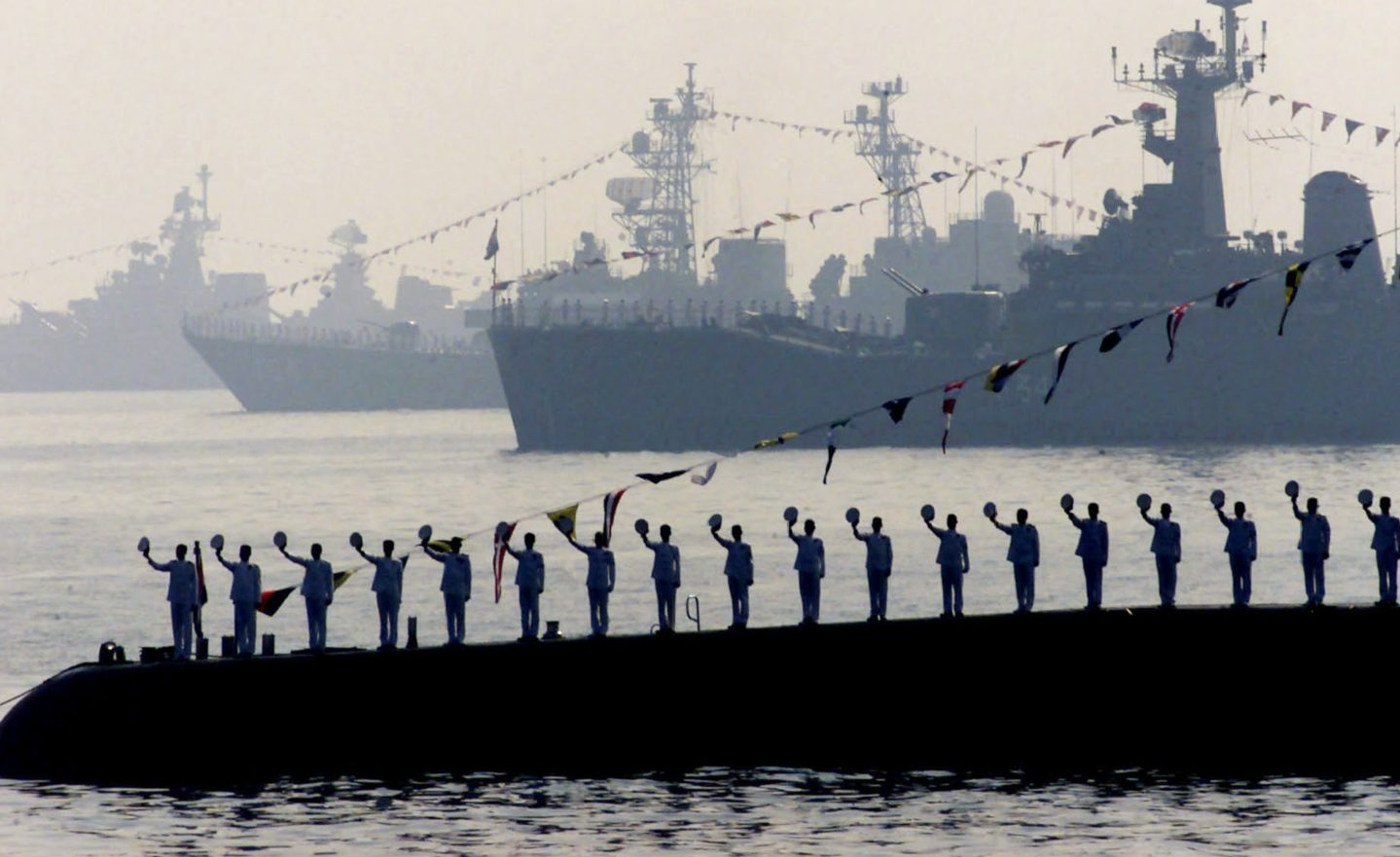India-Defence-Indian-navy-Heroes