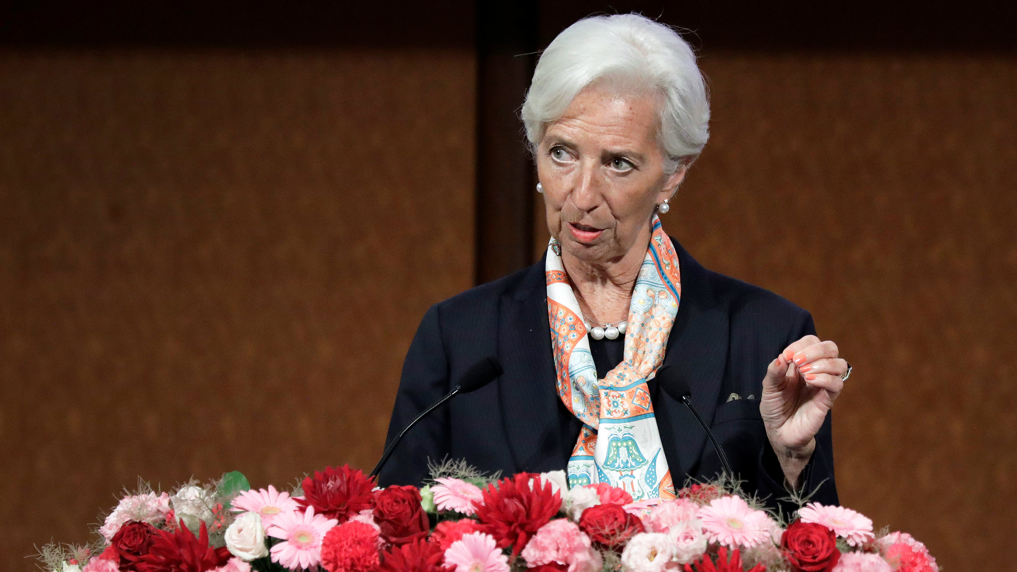 Christine-Lagarde-speech-digital-payments