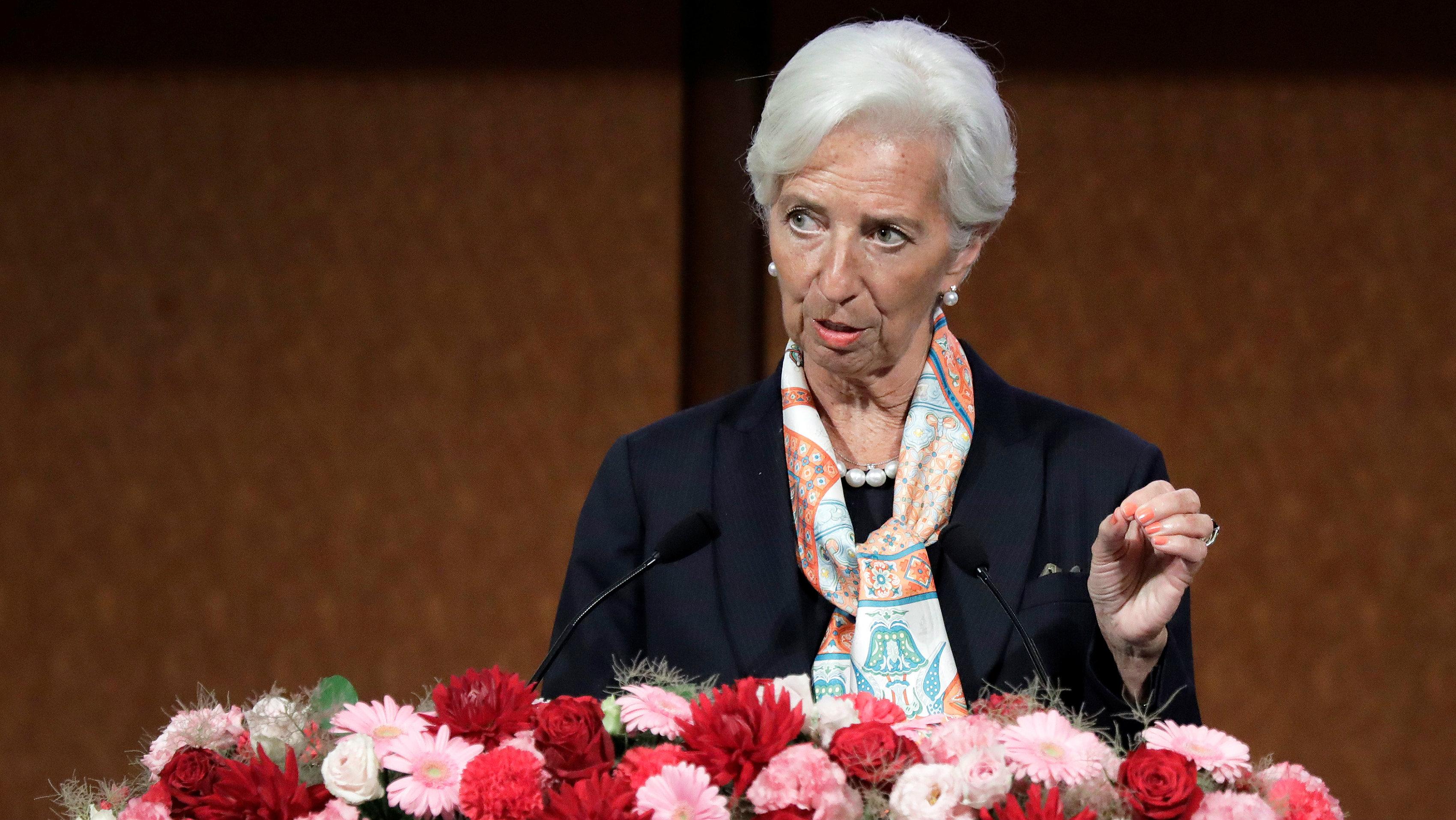 Christine-Lagarde-speech-digital-payments