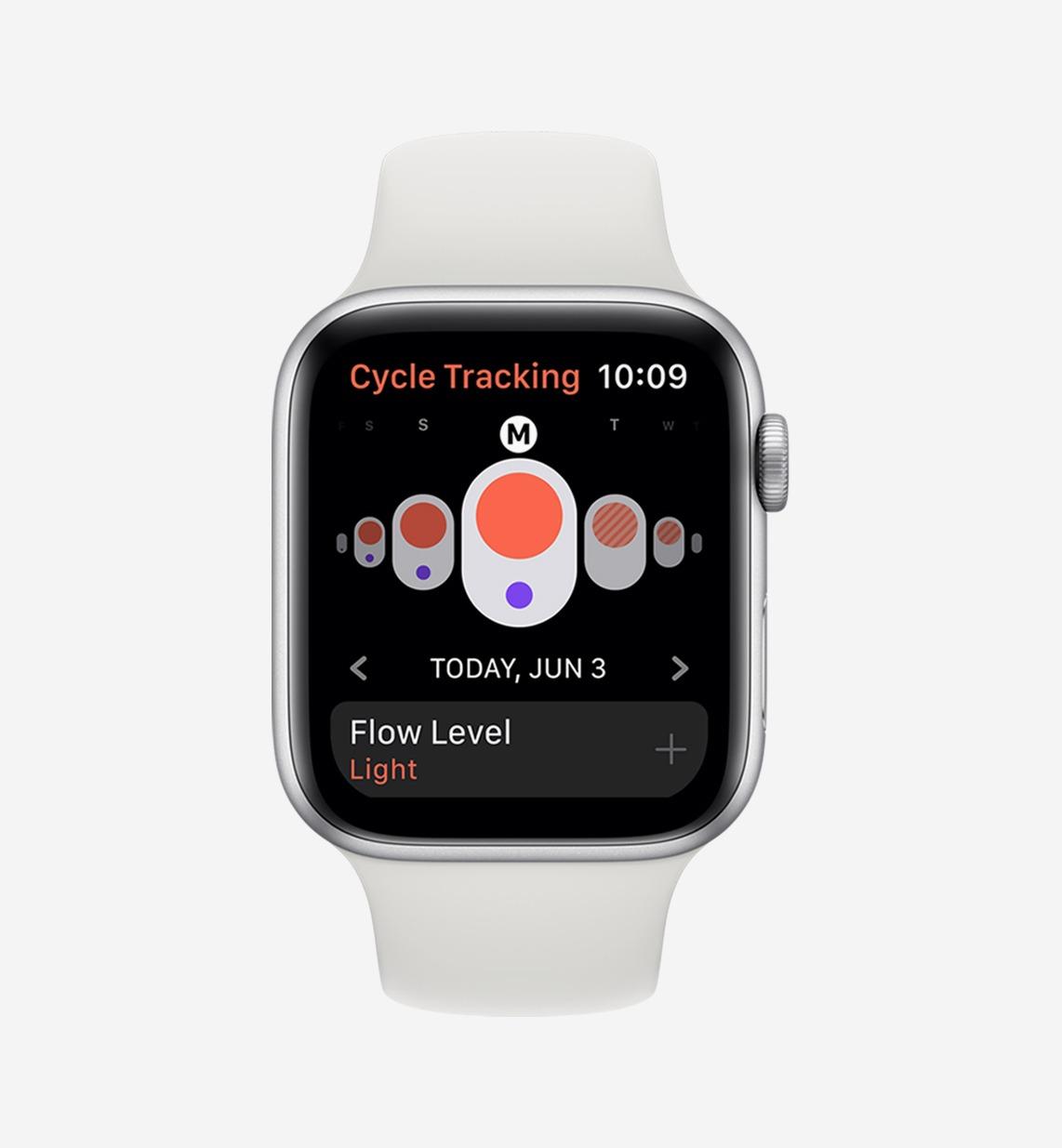 What Apple announced at WWDC 2019 — Quartz