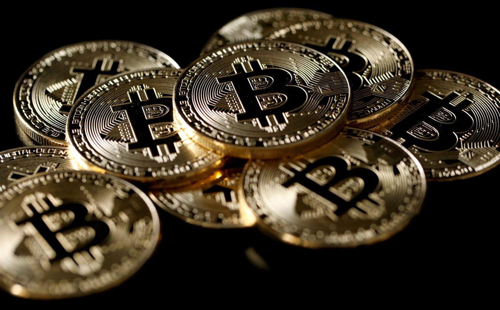 Anche in India c'è chi preferisce bitcoin all'oro