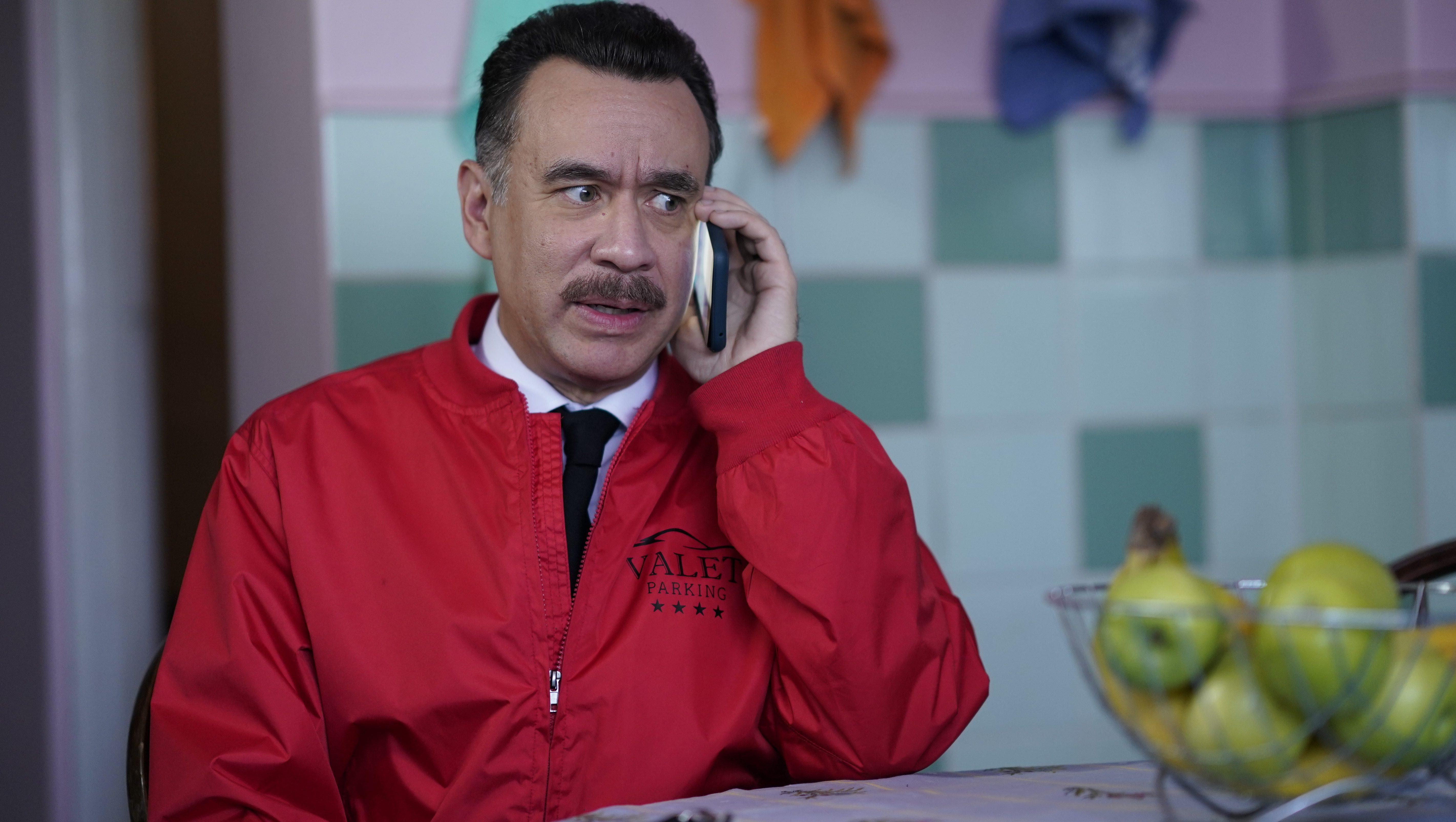 Summer TV series 2019: Los Espookys, Euphoria, The Loudest
