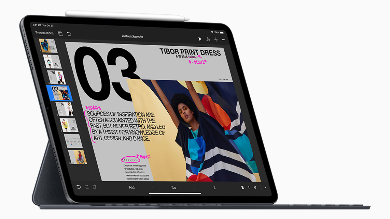 How to create a new apple id on ipad mini 2