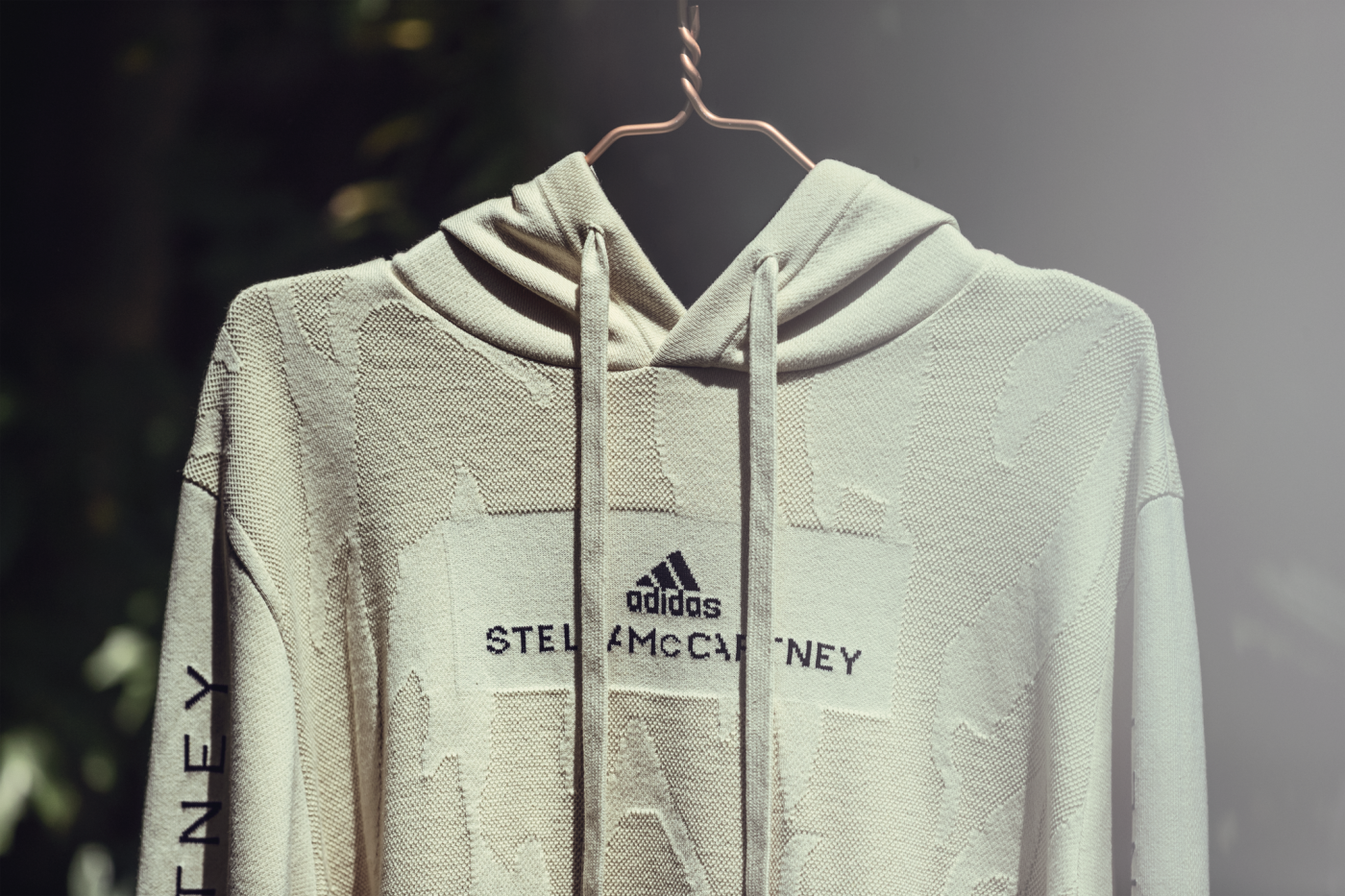 adidas hoodie 2019