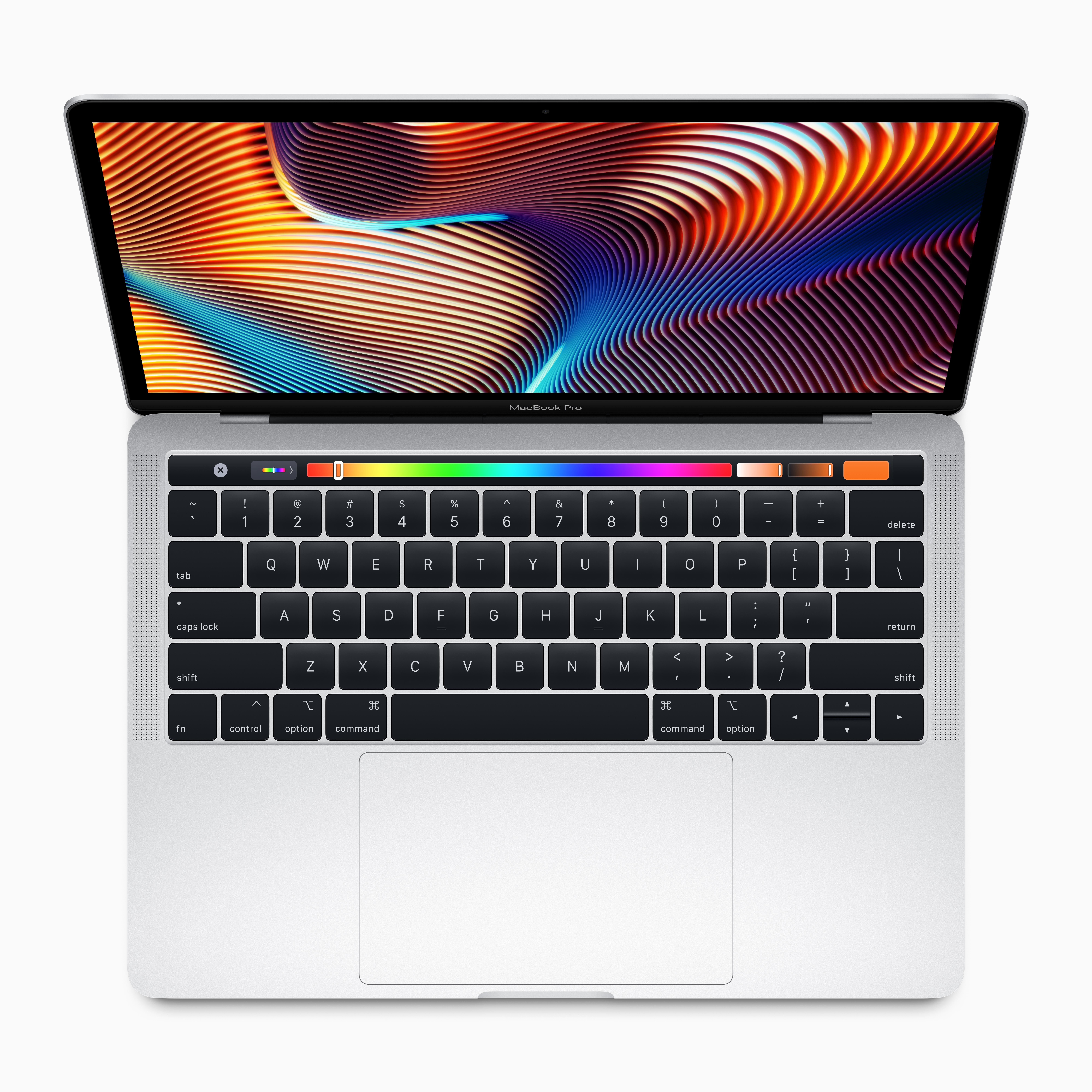 Apple has killed off the original MacBook laptop — Quartz
