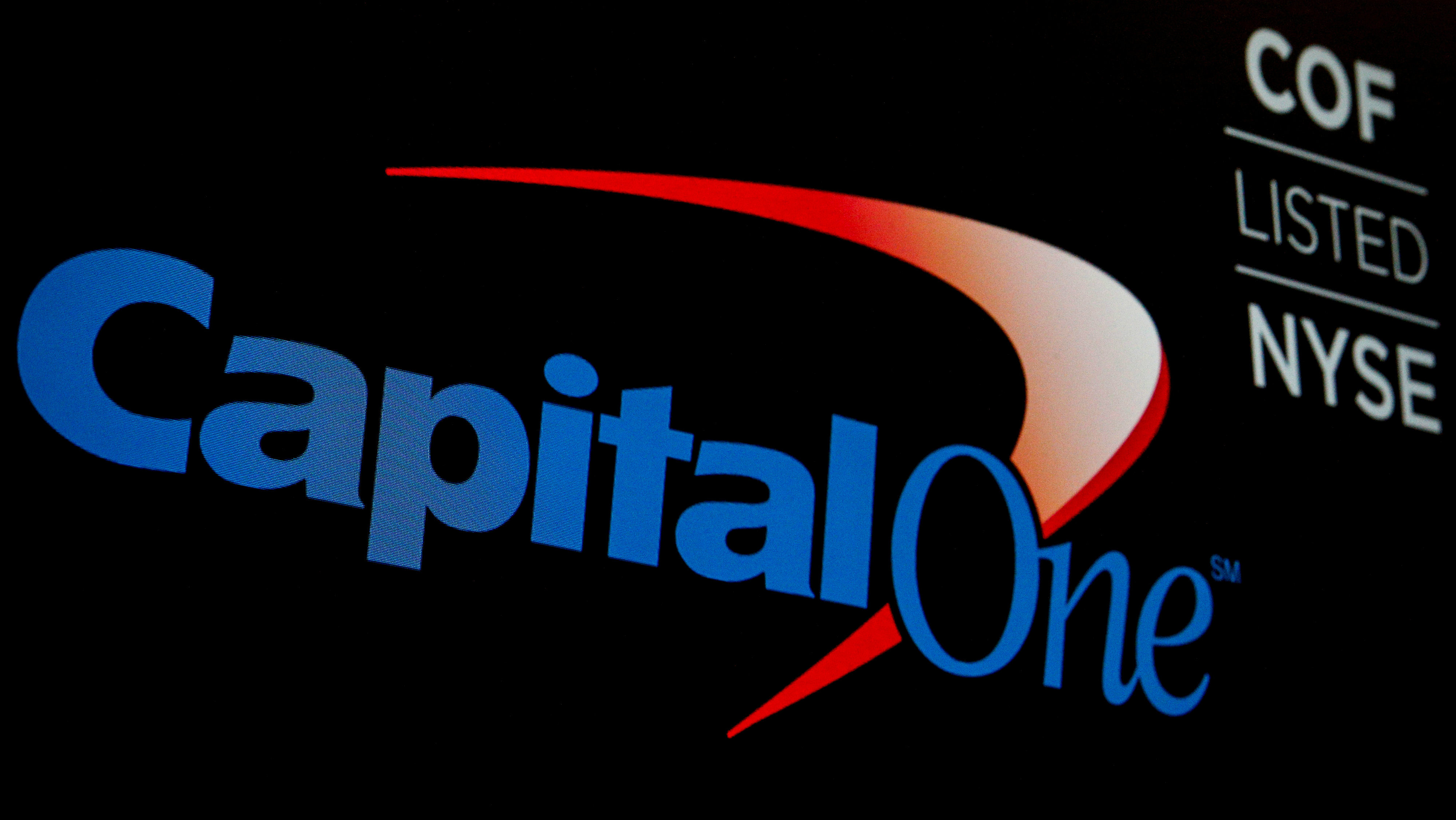 capital one secured credit card uk apply